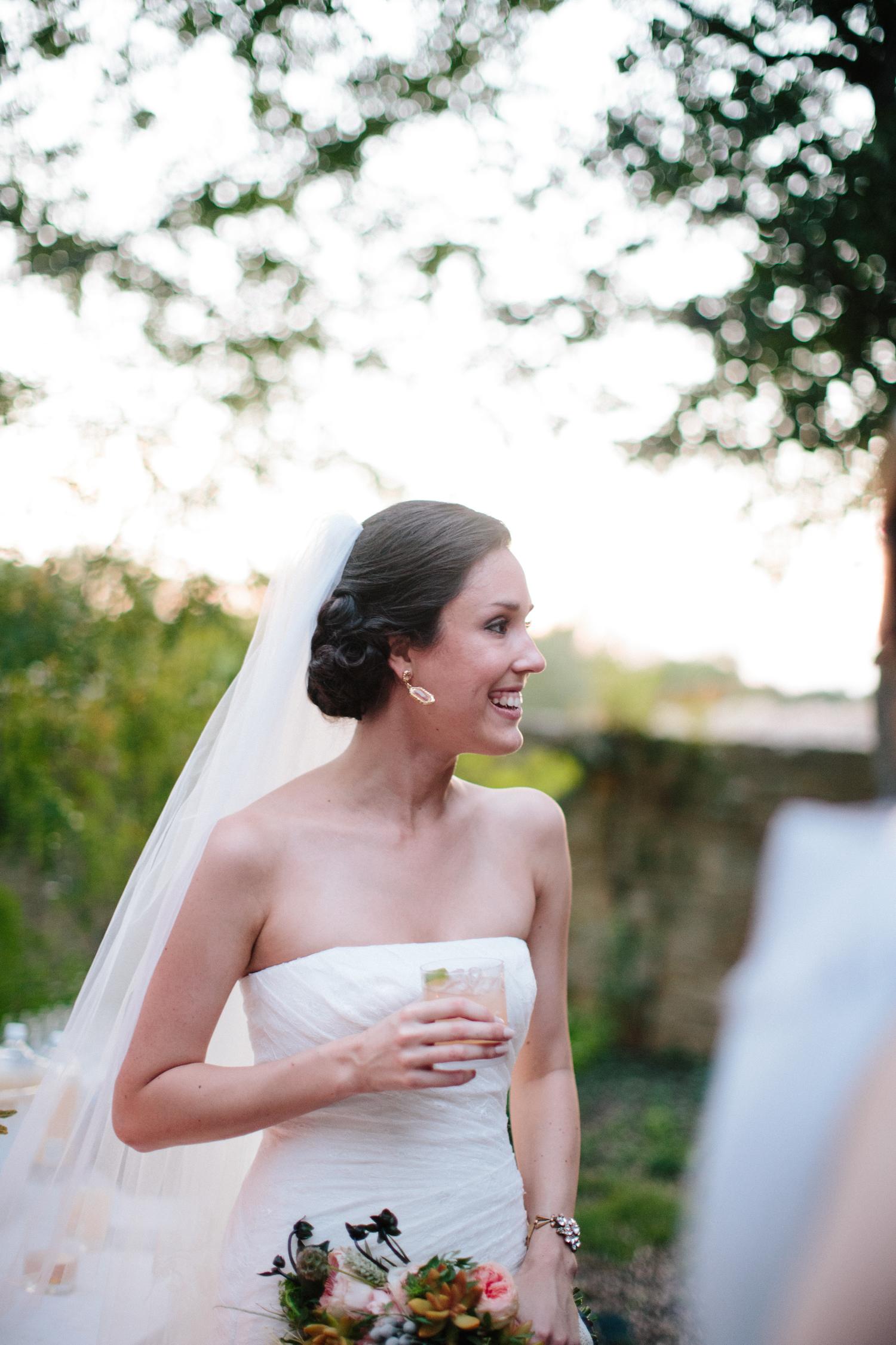 Kate_Jon_Wildflower_Center_Wedding00046.jpg