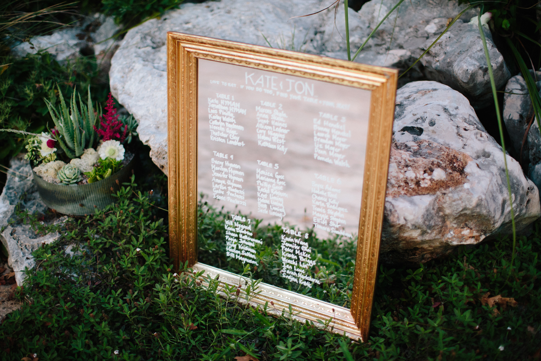 Kate_Jon_Wildflower_Center_Wedding00050.jpg
