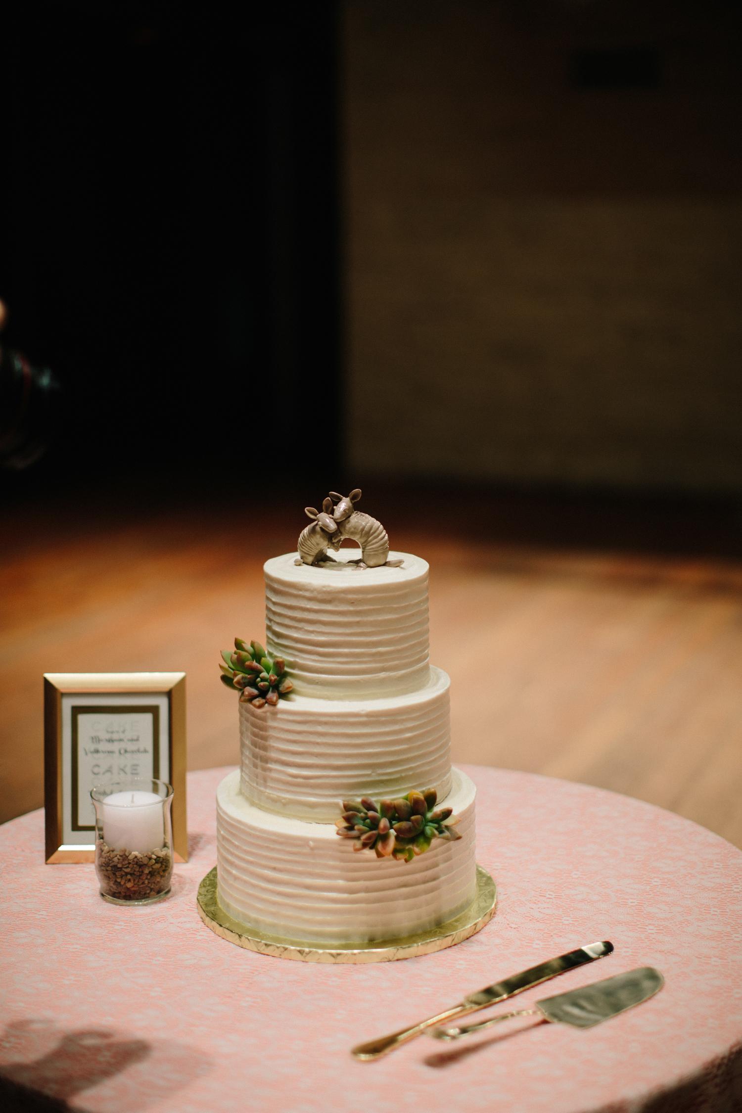 Kate_Jon_Wildflower_Center_Wedding00058.jpg