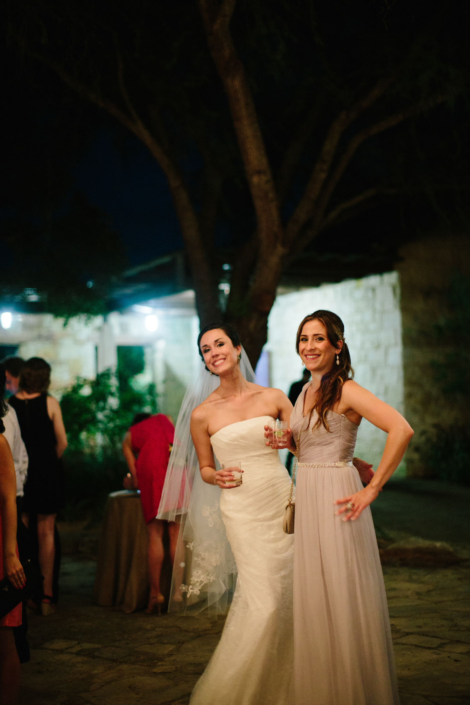 Kate_Jon_Wildflower_Center_Wedding00061.jpg