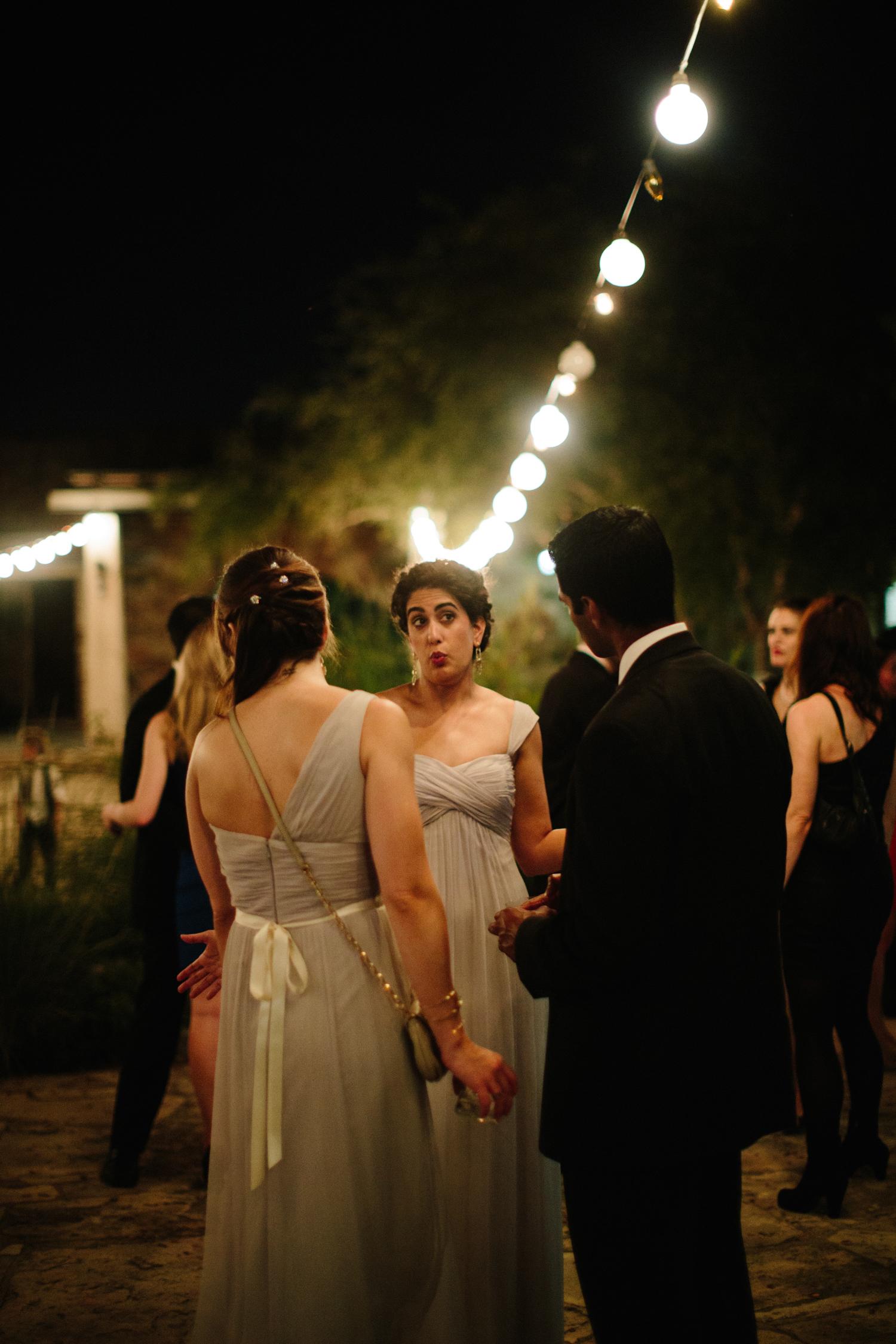 Kate_Jon_Wildflower_Center_Wedding00062.jpg