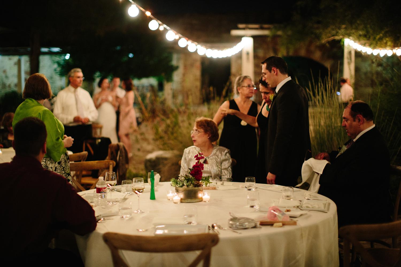 Kate_Jon_Wildflower_Center_Wedding00063.jpg