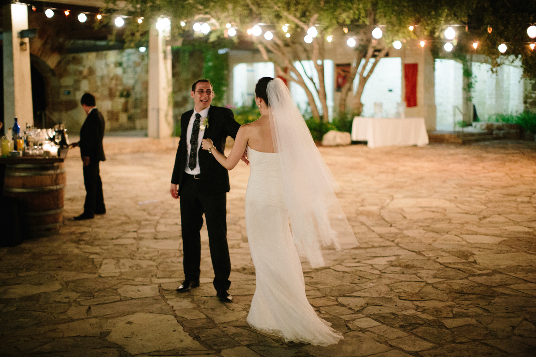Kate_Jon_Wildflower_Center_Wedding00067.jpg