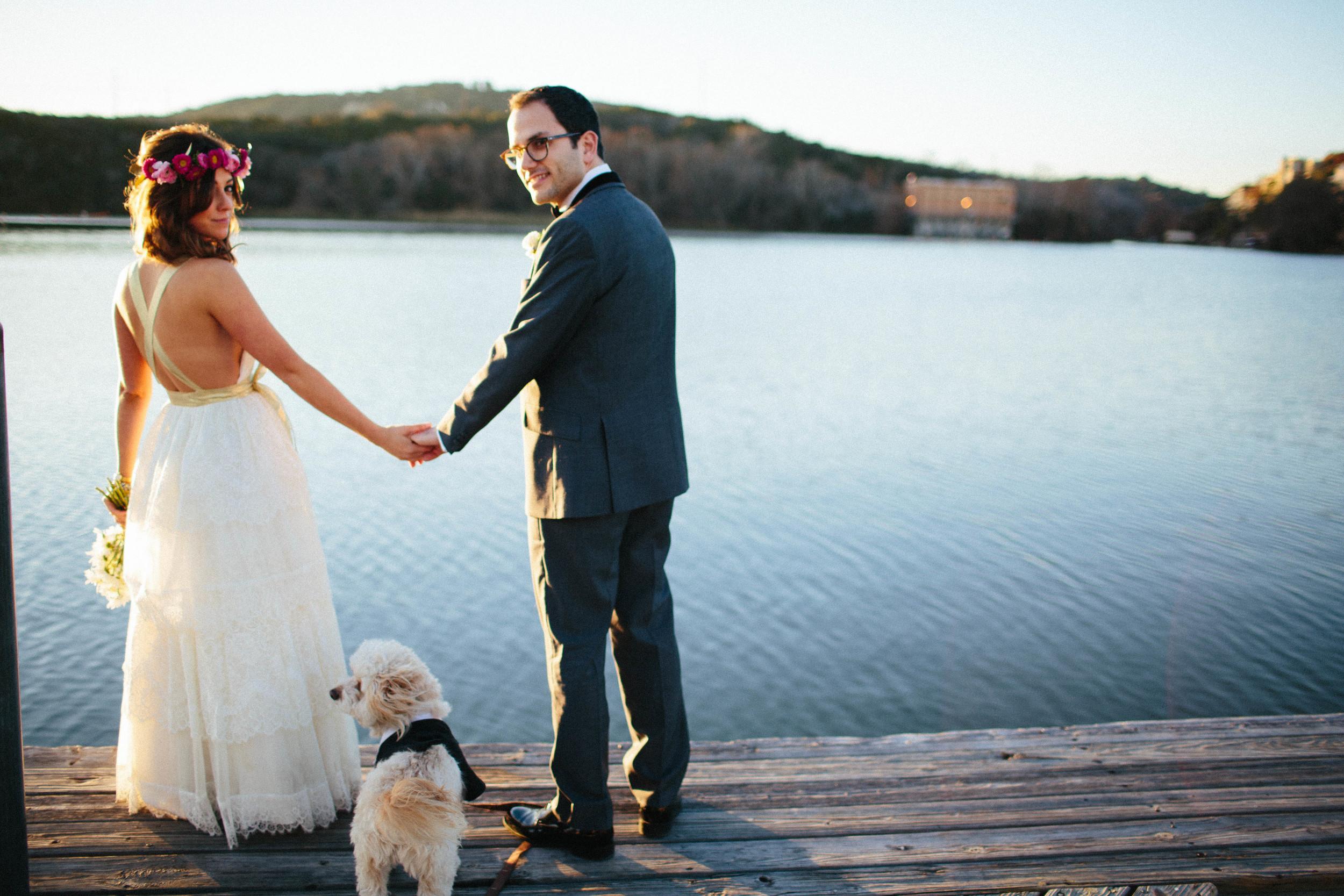 Lauren_Taylor_NYE_Wedding00001.jpg