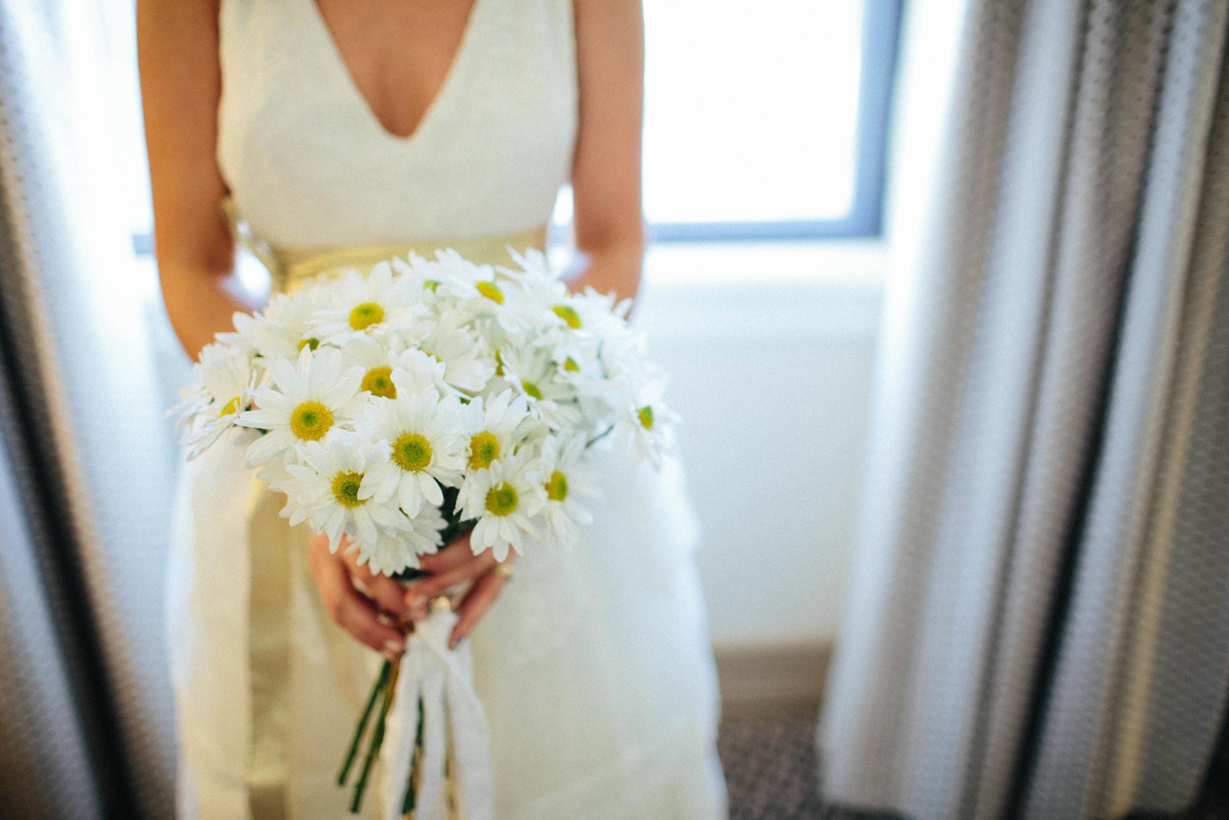 Lauren_Taylor_NYE_Wedding00015.jpg