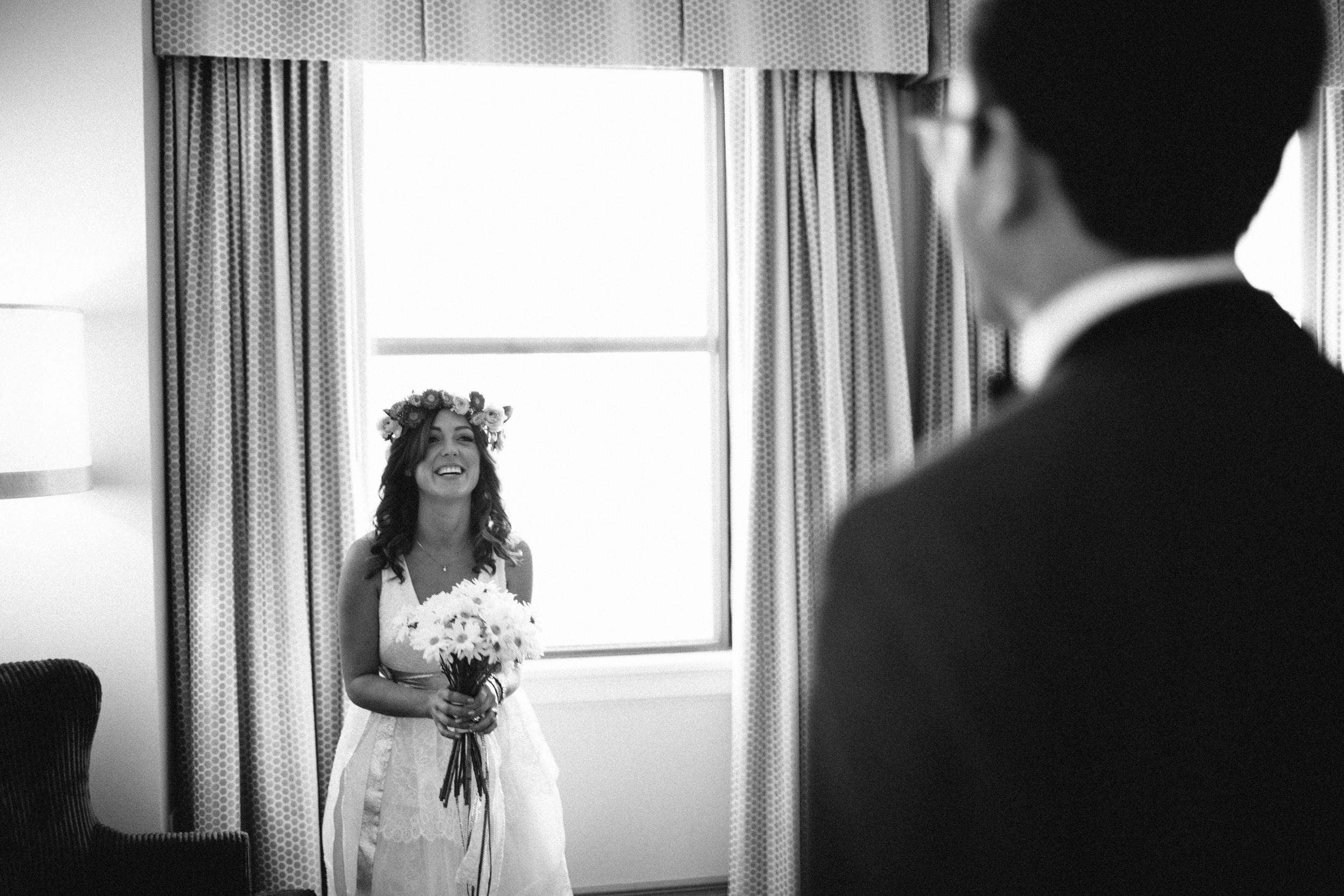 Lauren_Taylor_NYE_Wedding00017.jpg