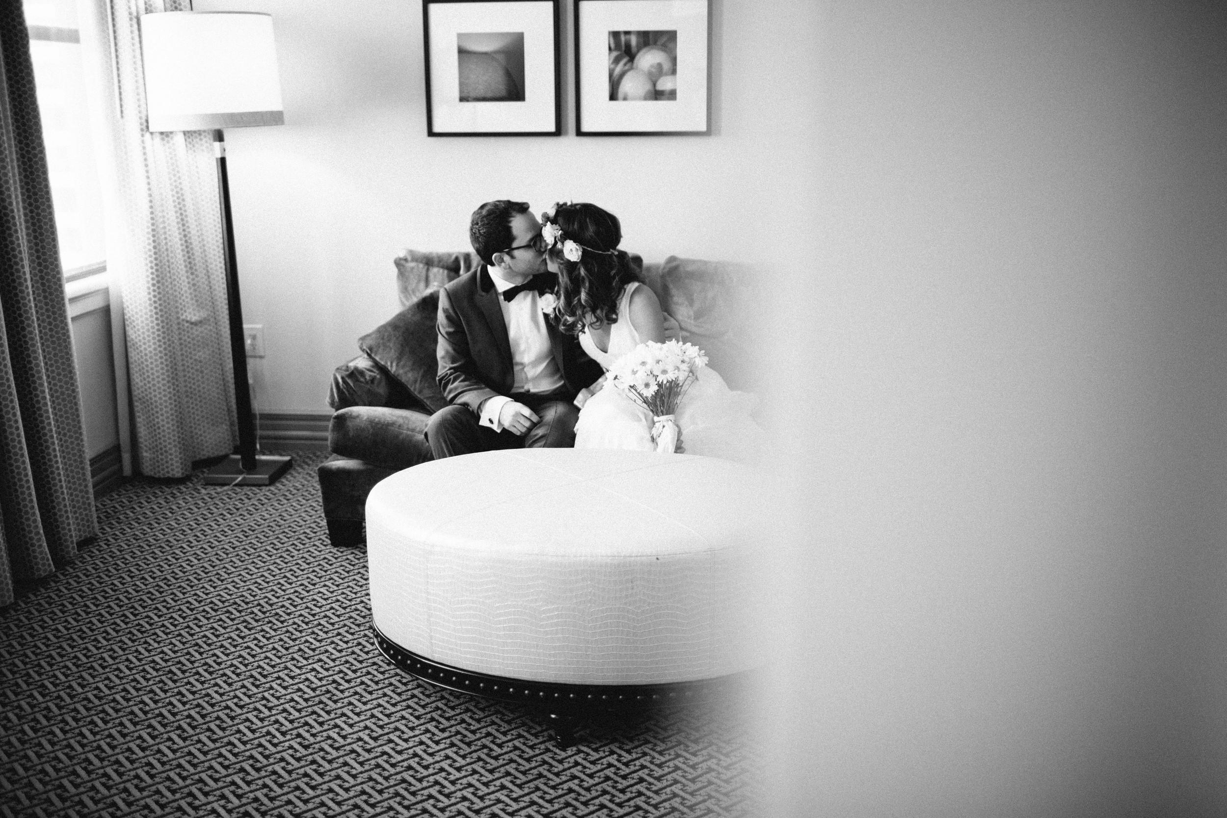 Lauren_Taylor_NYE_Wedding00018.jpg