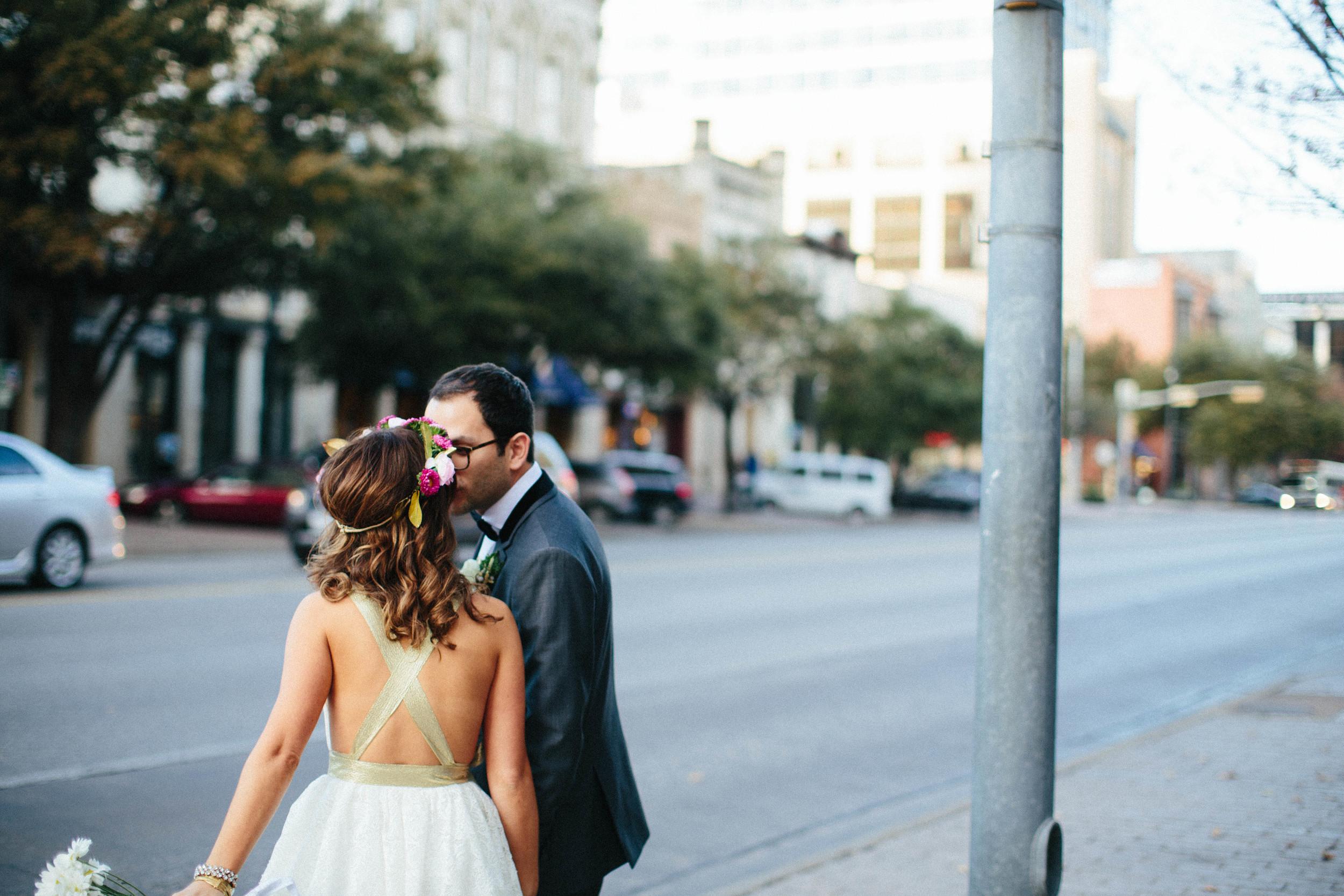 Lauren_Taylor_NYE_Wedding00021.jpg