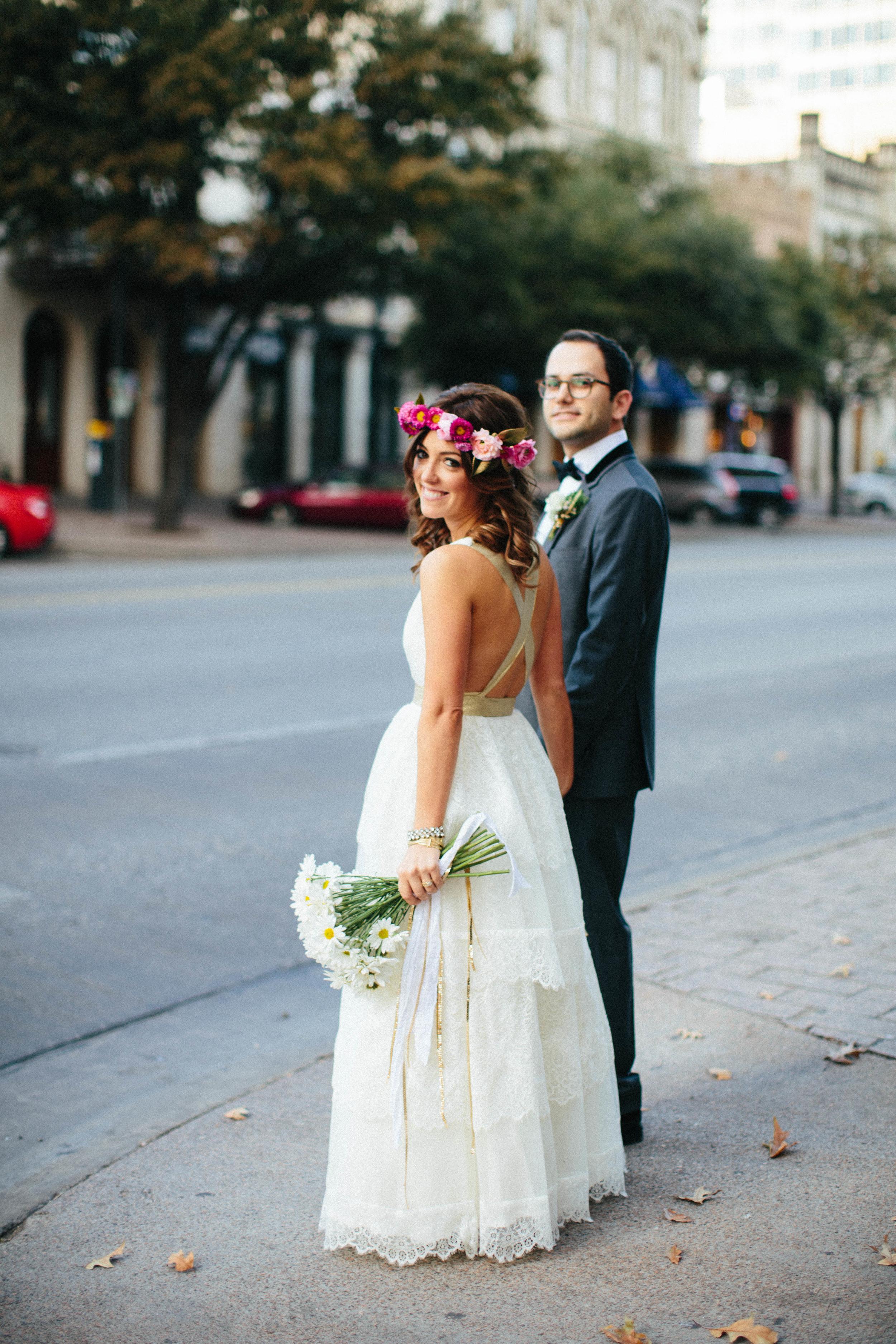 Lauren_Taylor_NYE_Wedding00022.jpg