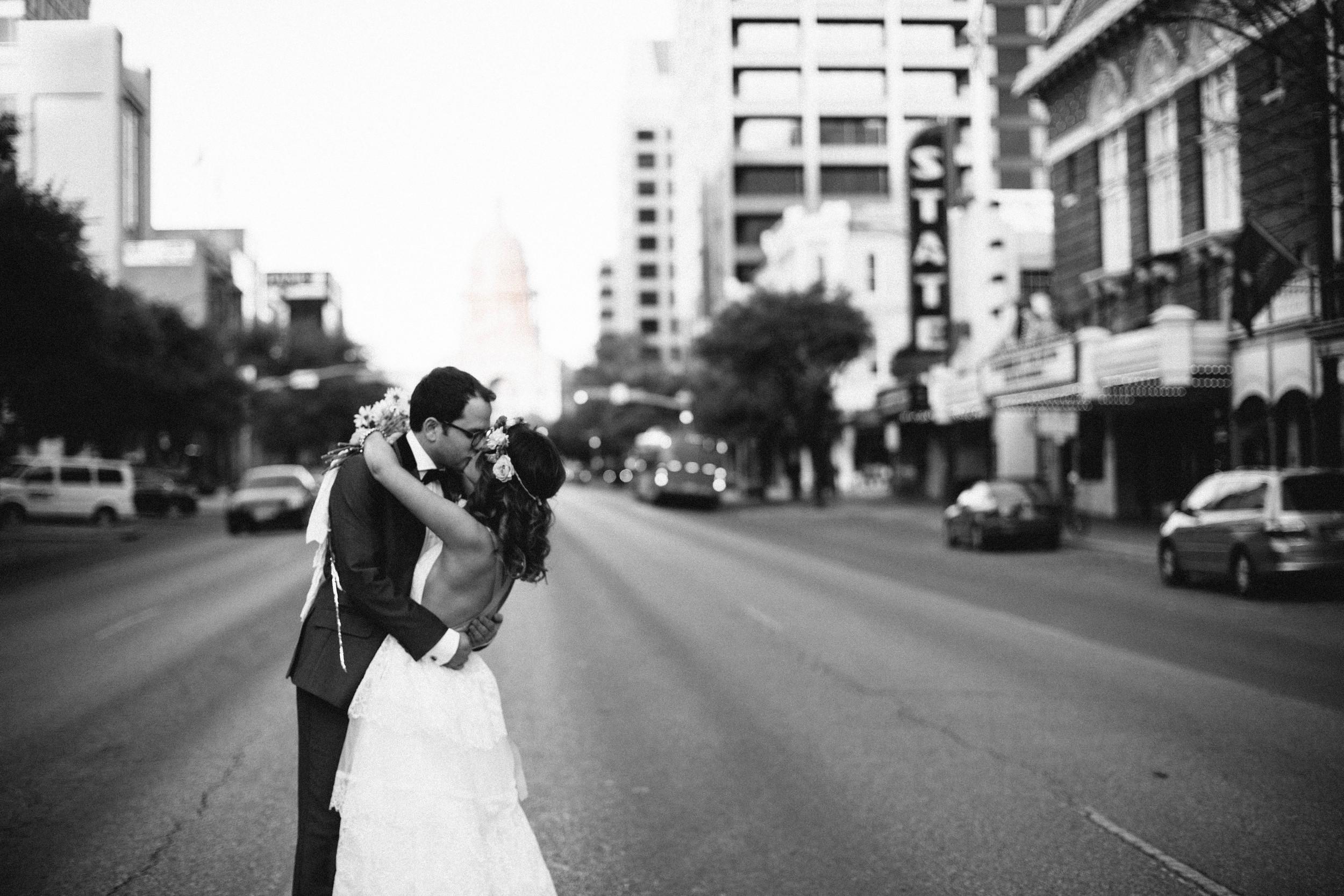 Lauren_Taylor_NYE_Wedding00023.jpg