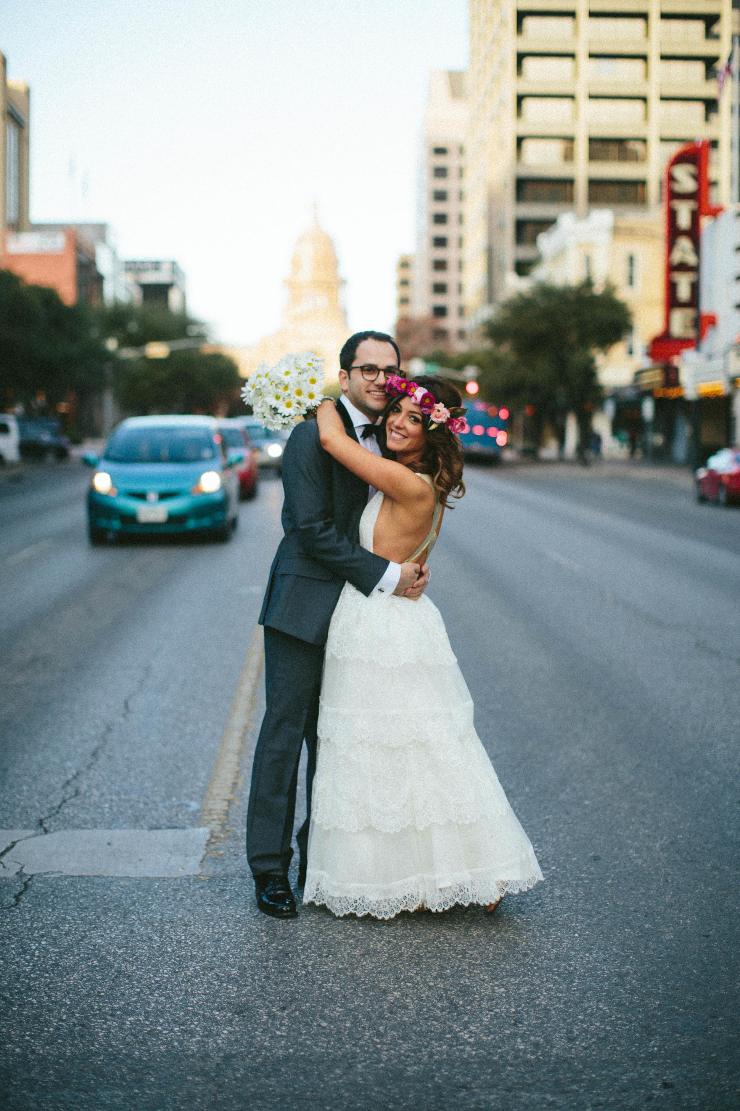 Lauren_Taylor_NYE_Wedding00024.jpg