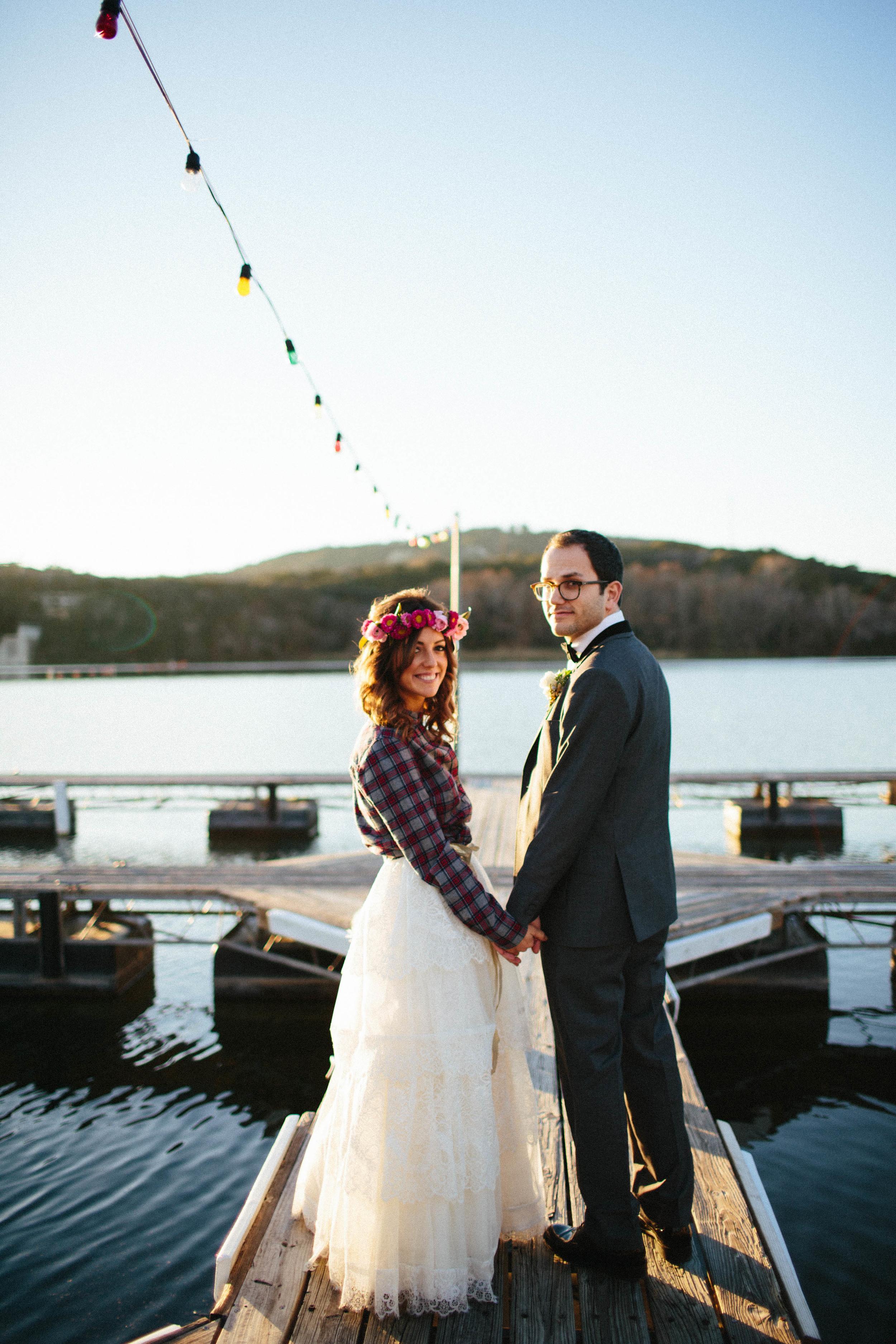 Lauren_Taylor_NYE_Wedding00035.jpg