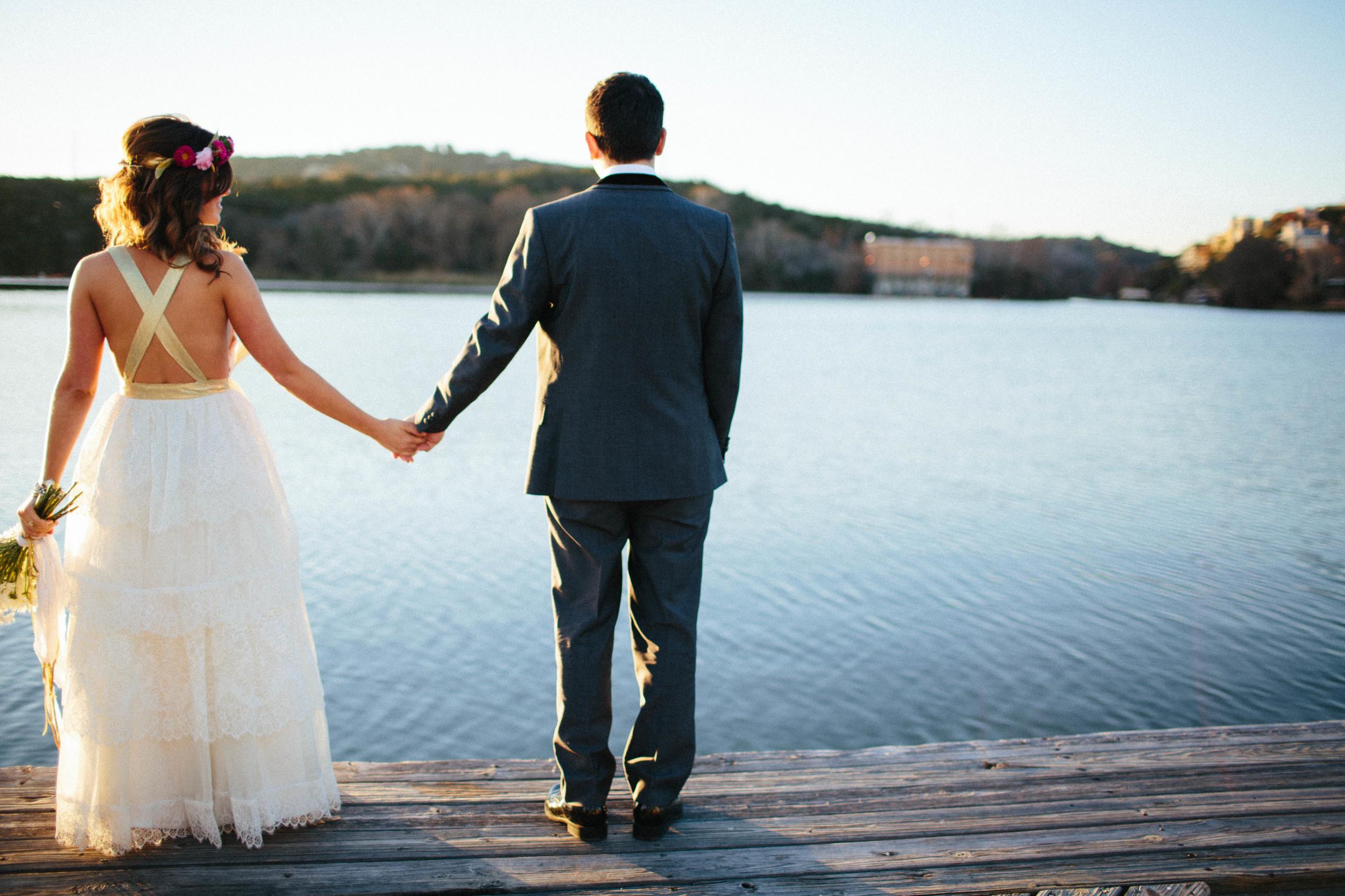 Lauren_Taylor_NYE_Wedding00037.jpg