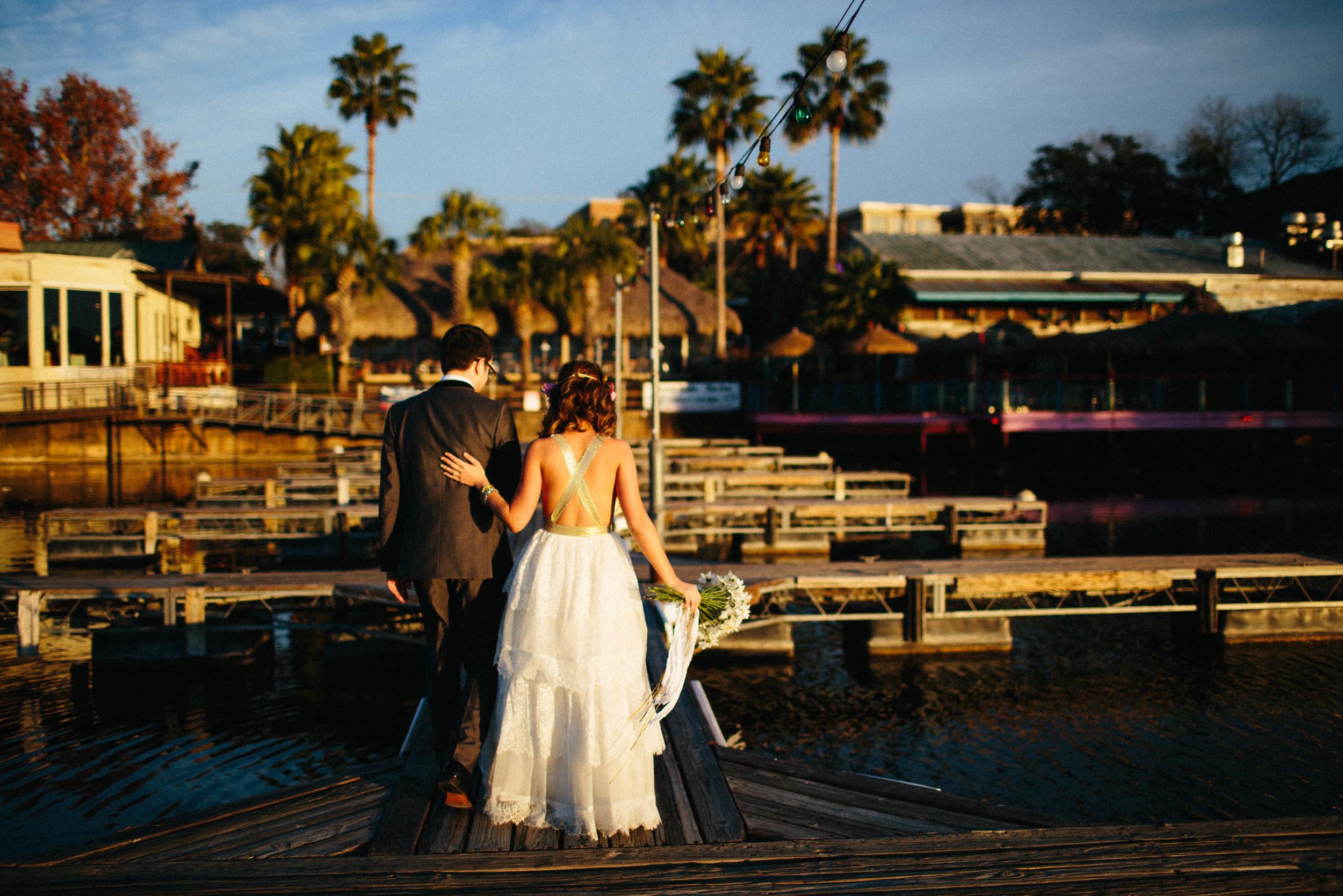 Lauren_Taylor_NYE_Wedding00040.jpg