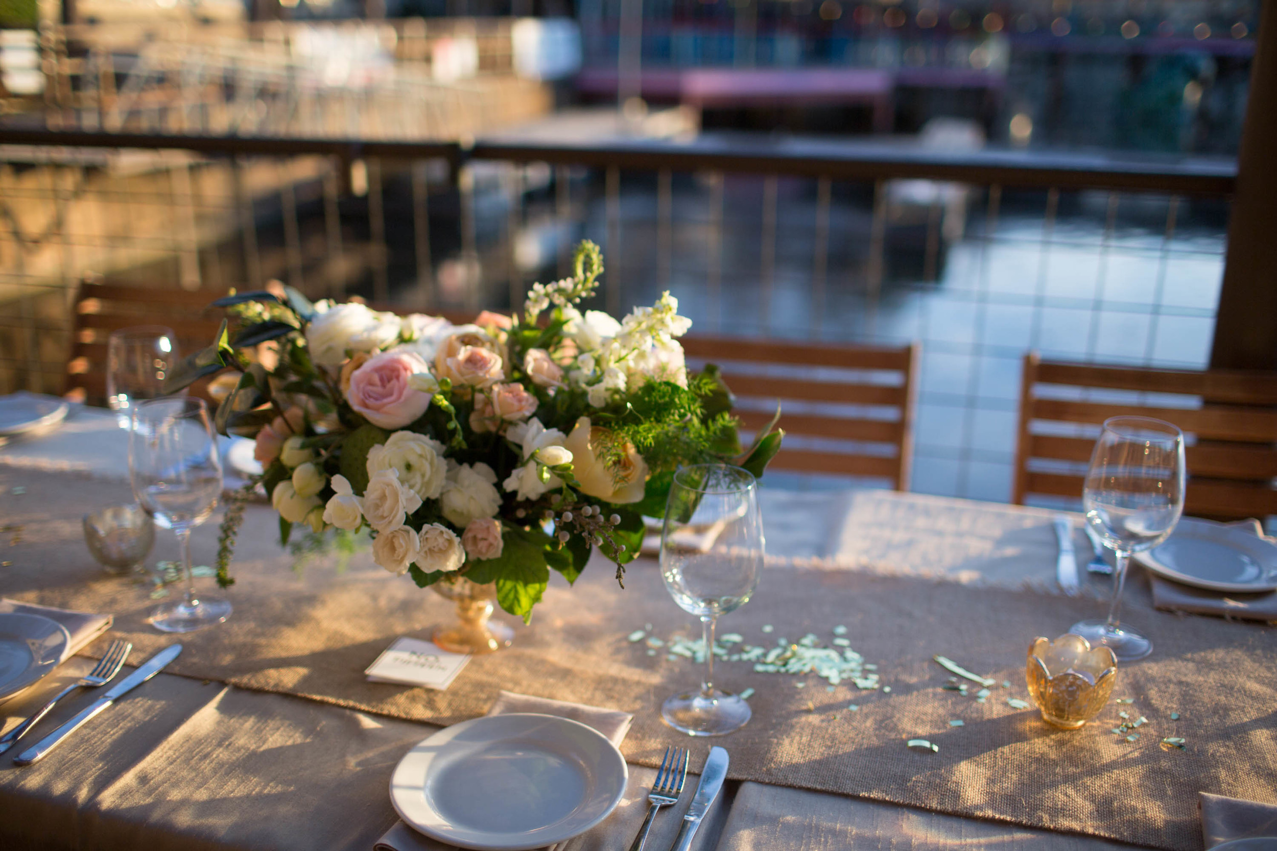 Lauren_Taylor_NYE_Wedding00042.jpg
