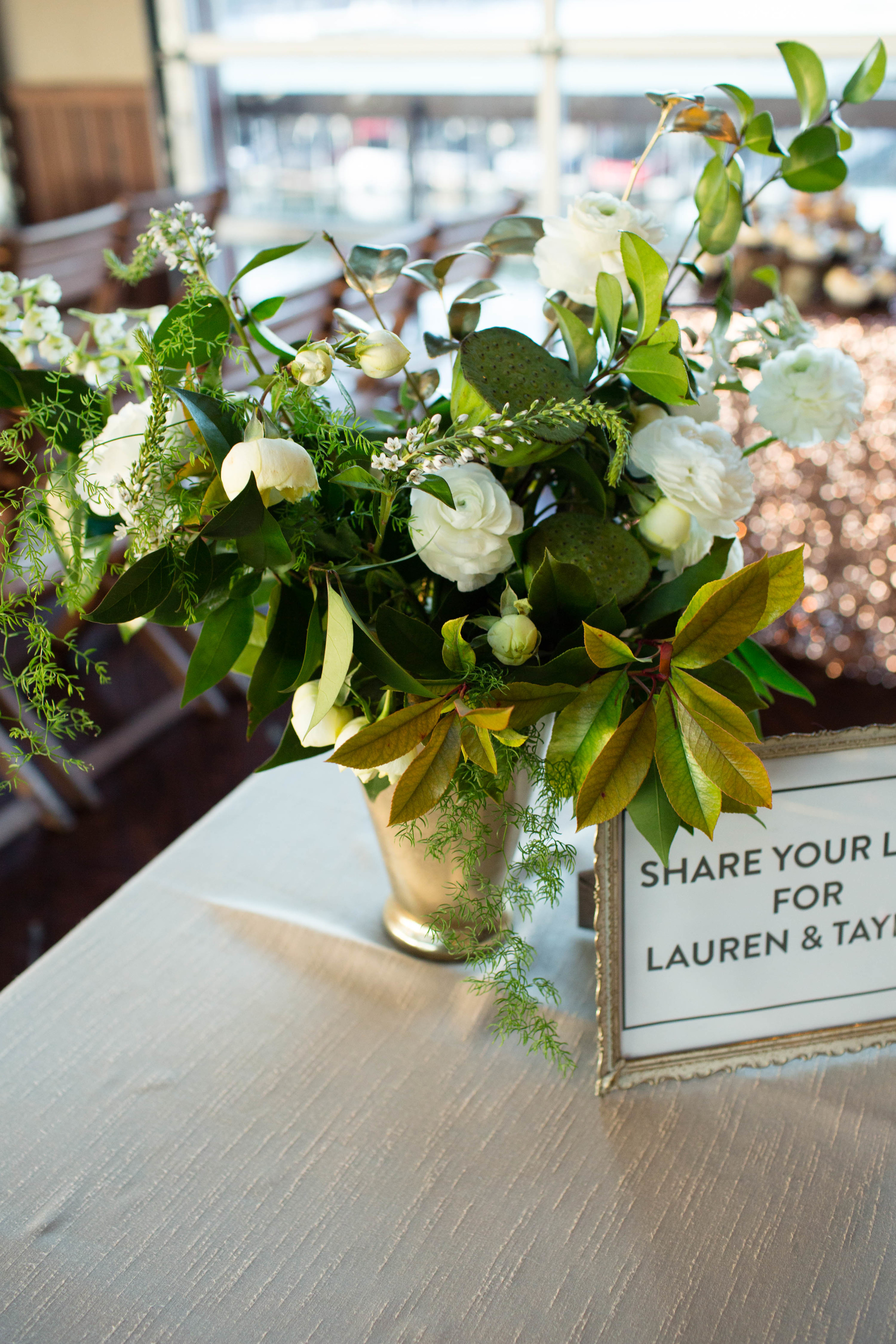 Lauren_Taylor_NYE_Wedding00060.jpg