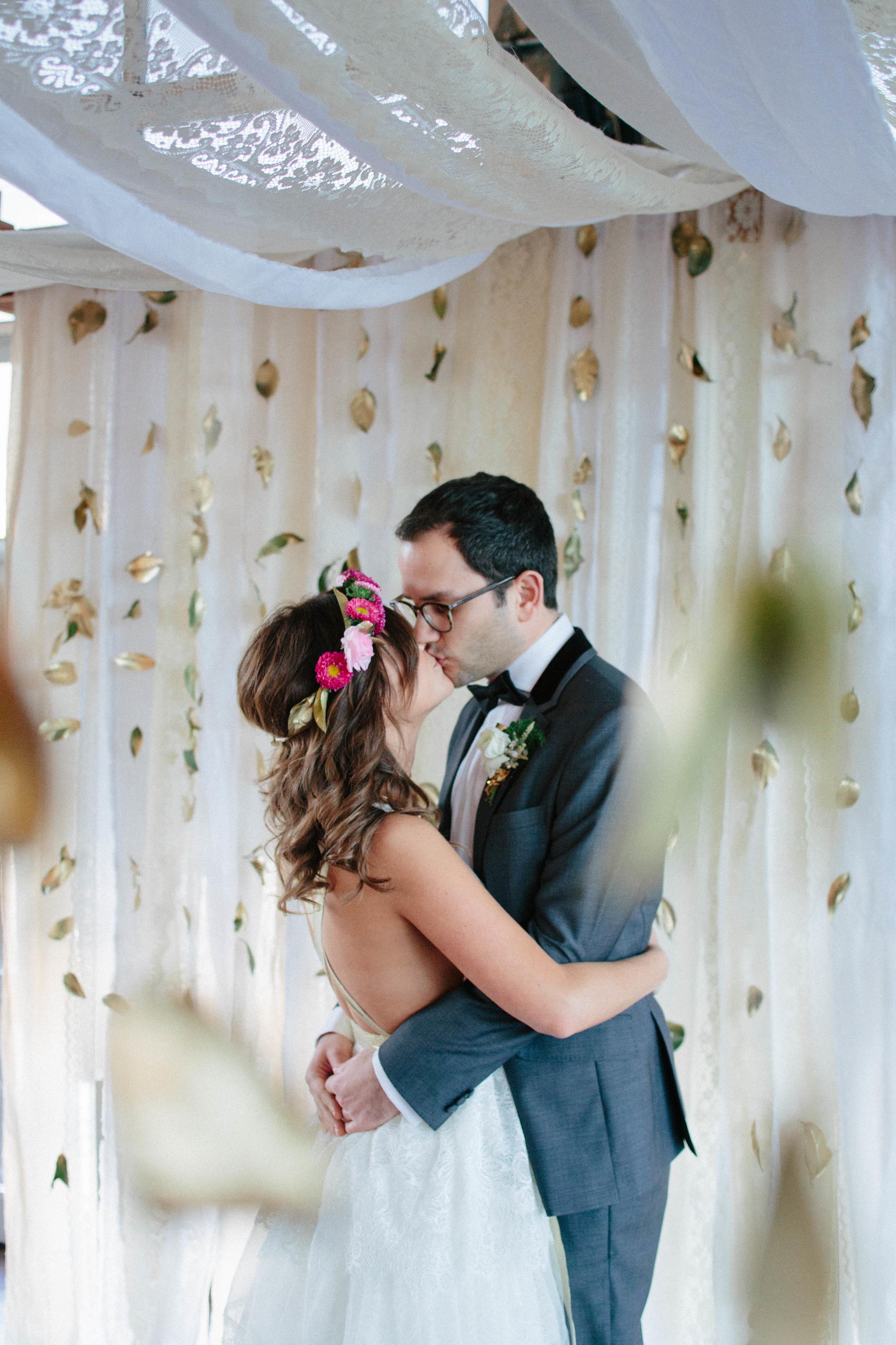 Lauren_Taylor_NYE_Wedding00068.jpg