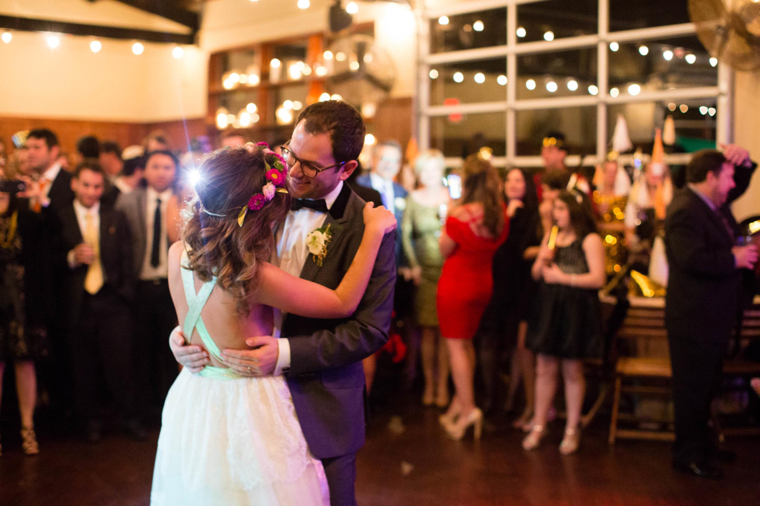 Lauren_Taylor_NYE_Wedding00089.jpg