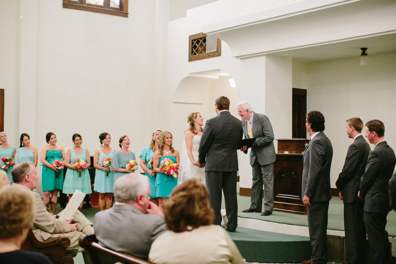 Megan_Rich_Marfa_Wedding00010.jpg