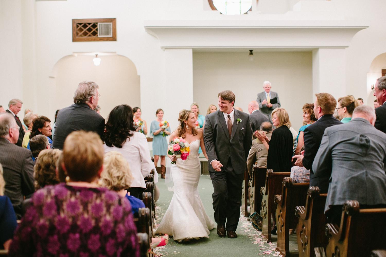 Megan_Rich_Marfa_Wedding00013.jpg