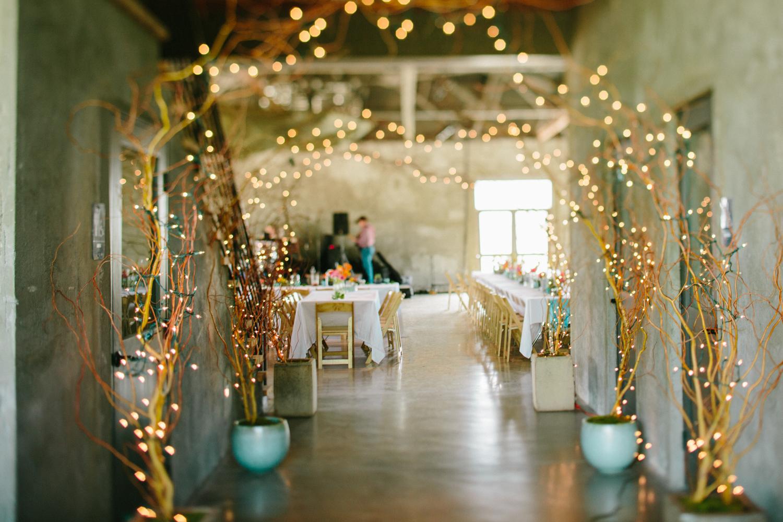Megan_Rich_Marfa_Wedding00023.jpg