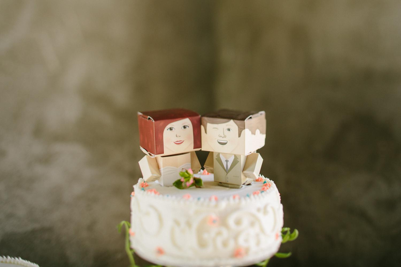 Megan_Rich_Marfa_Wedding00047.jpg