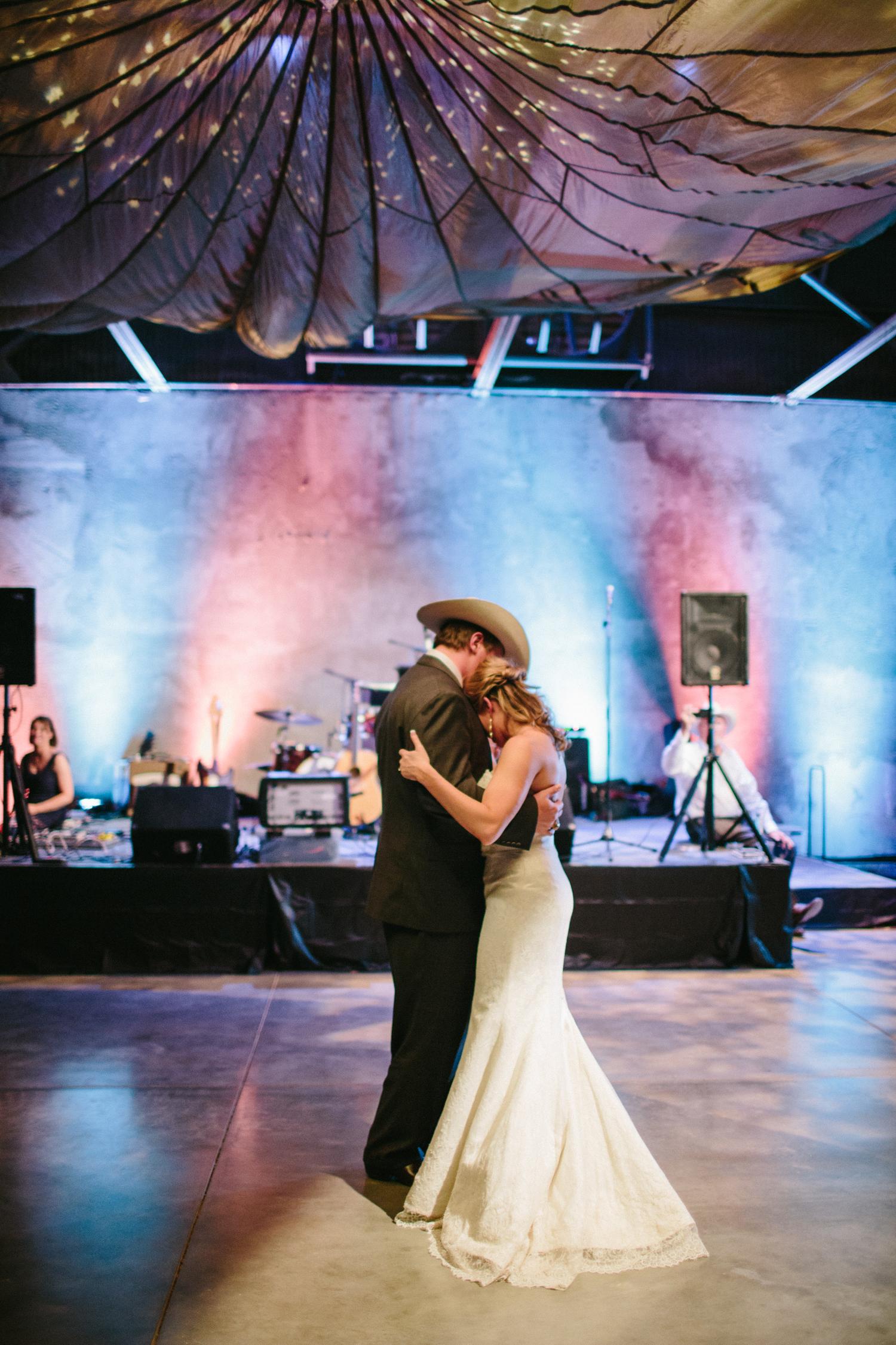 Megan_Rich_Marfa_Wedding00073.jpg