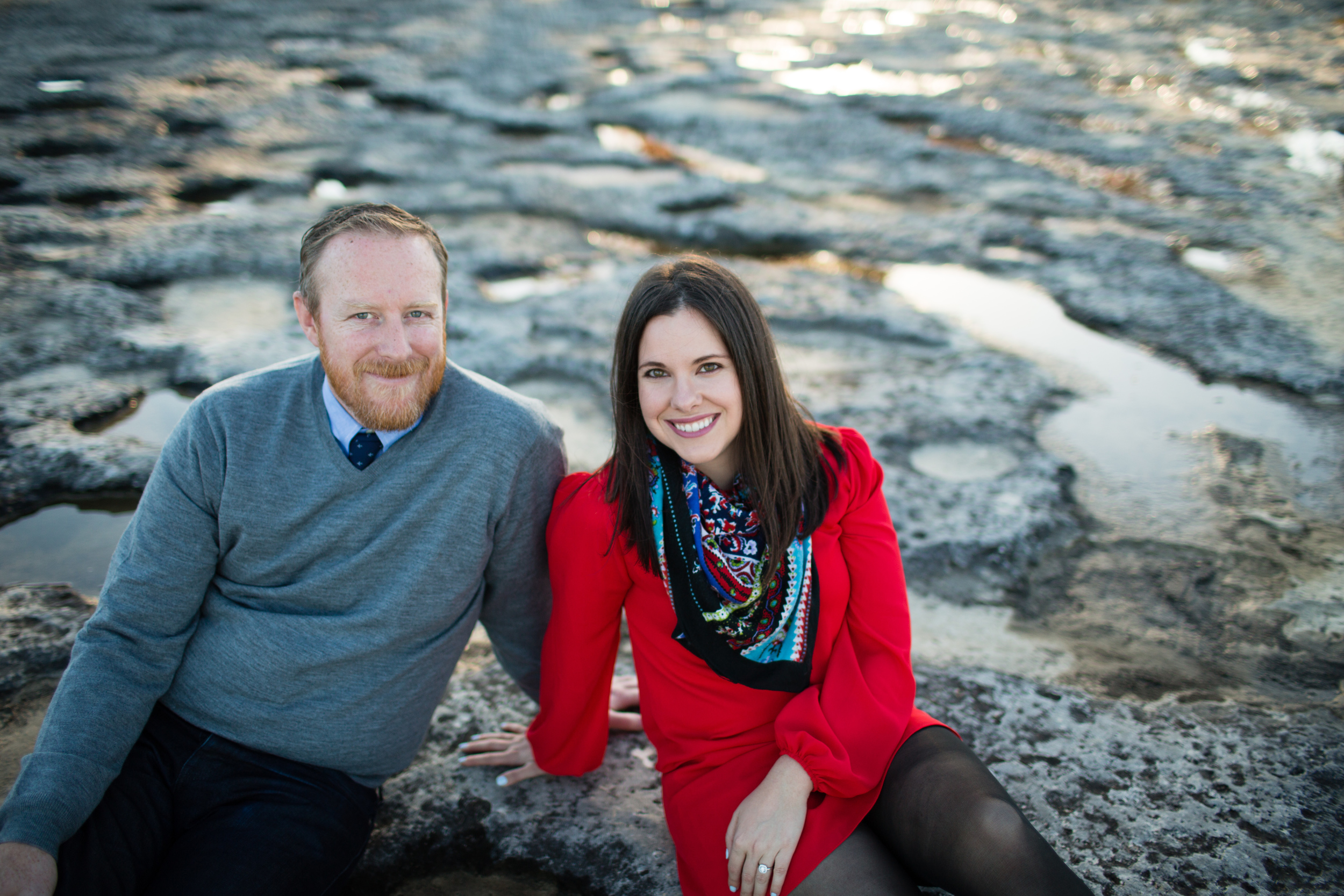 Hannah_Christian_McKinney_Falls_Engagement00012.jpg