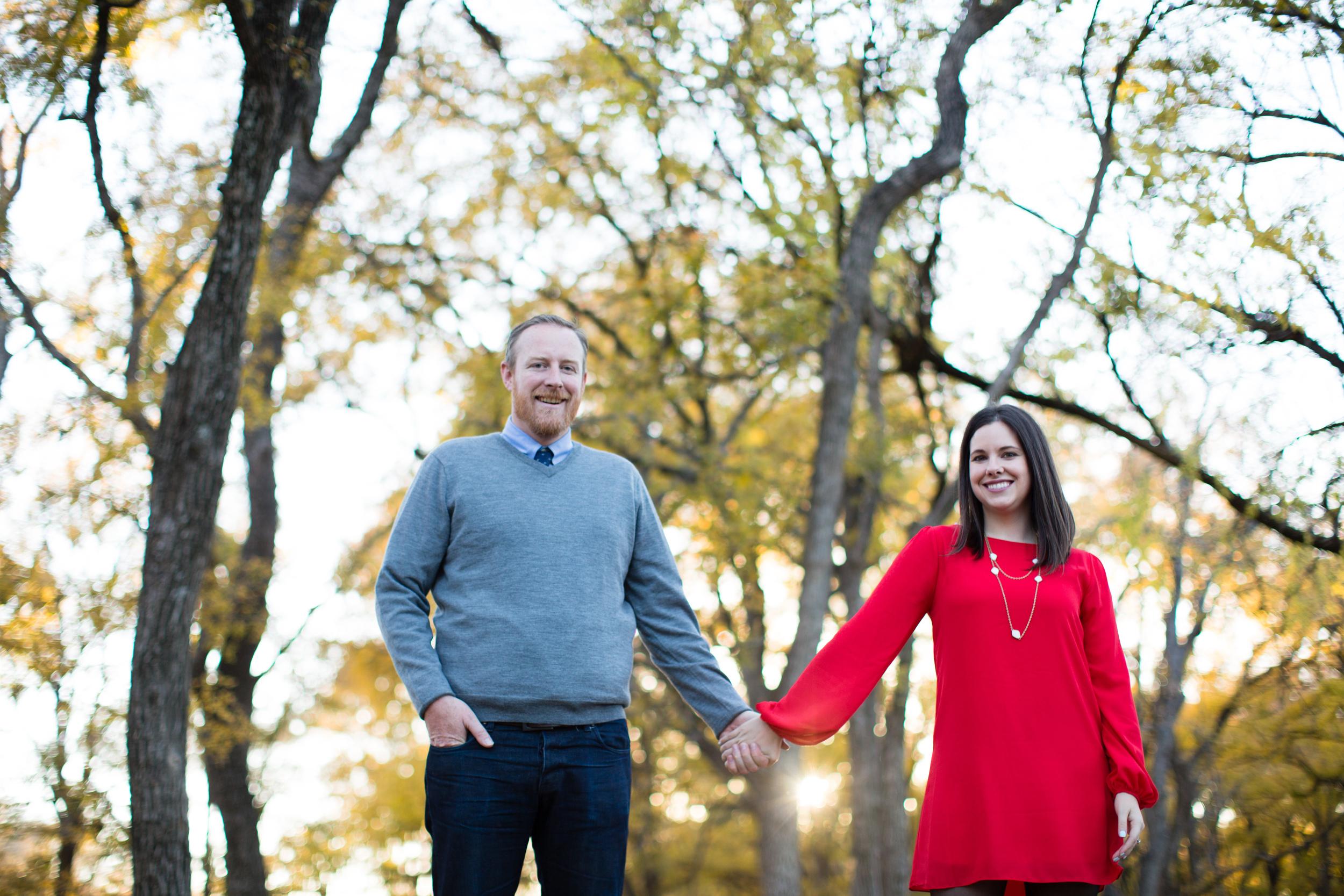 Hannah_Christian_McKinney_Falls_Engagement00014.jpg