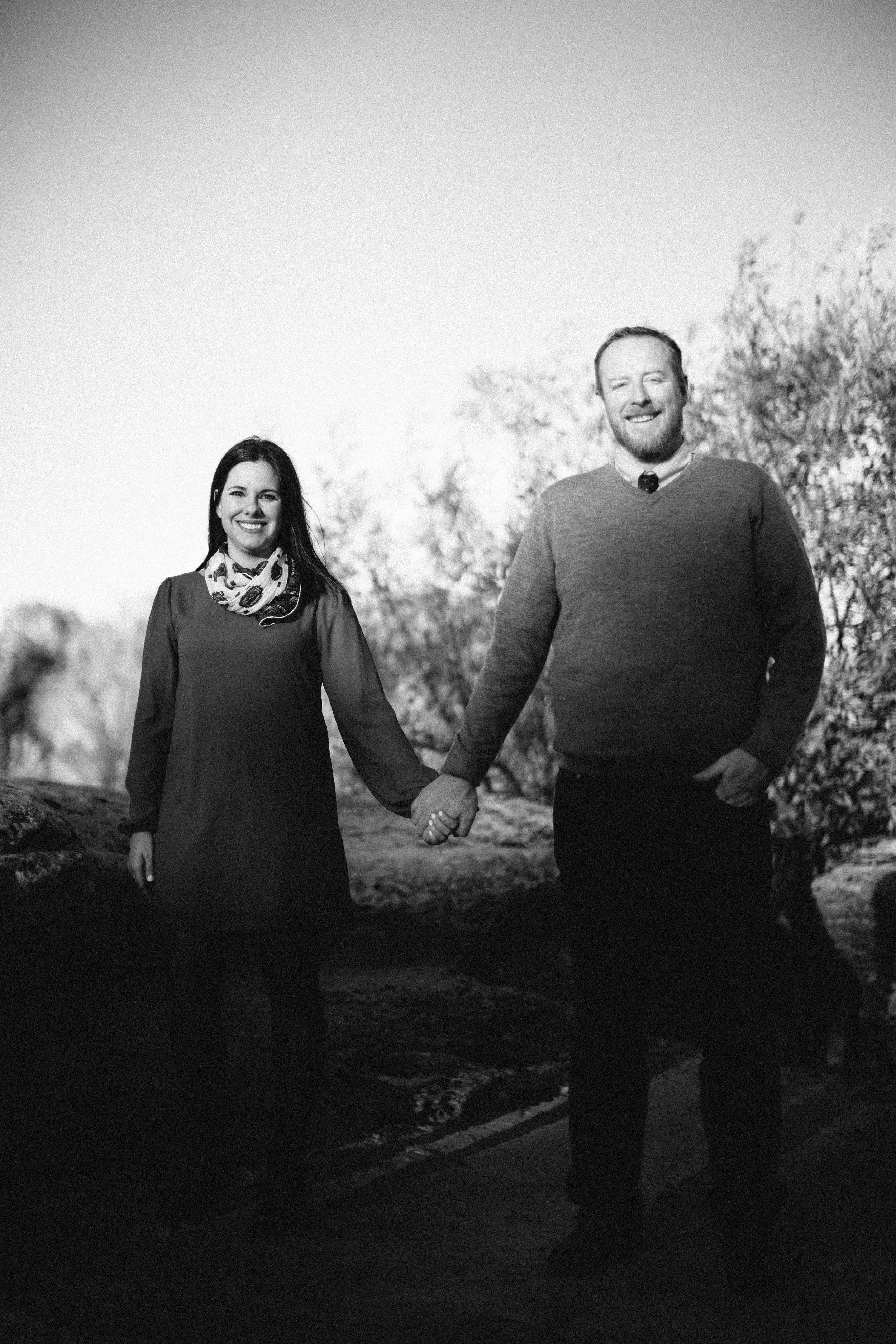 Hannah_Christian_McKinney_Falls_Engagement00017.jpg