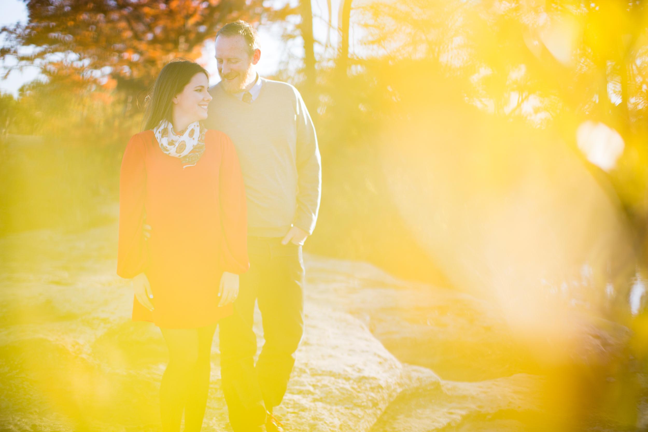 Hannah_Christian_McKinney_Falls_Engagement00019.jpg