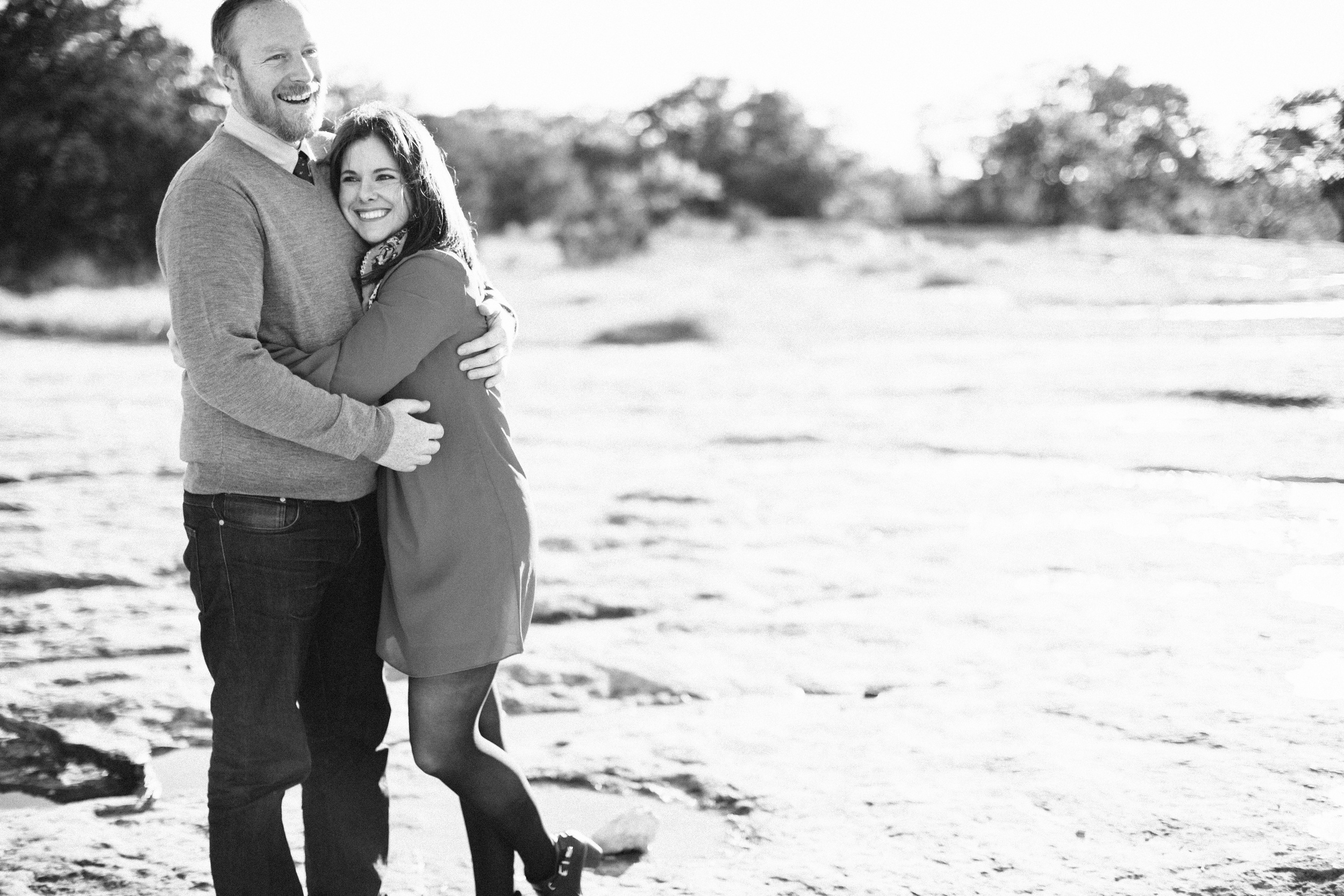 Hannah_Christian_McKinney_Falls_Engagement00025.jpg