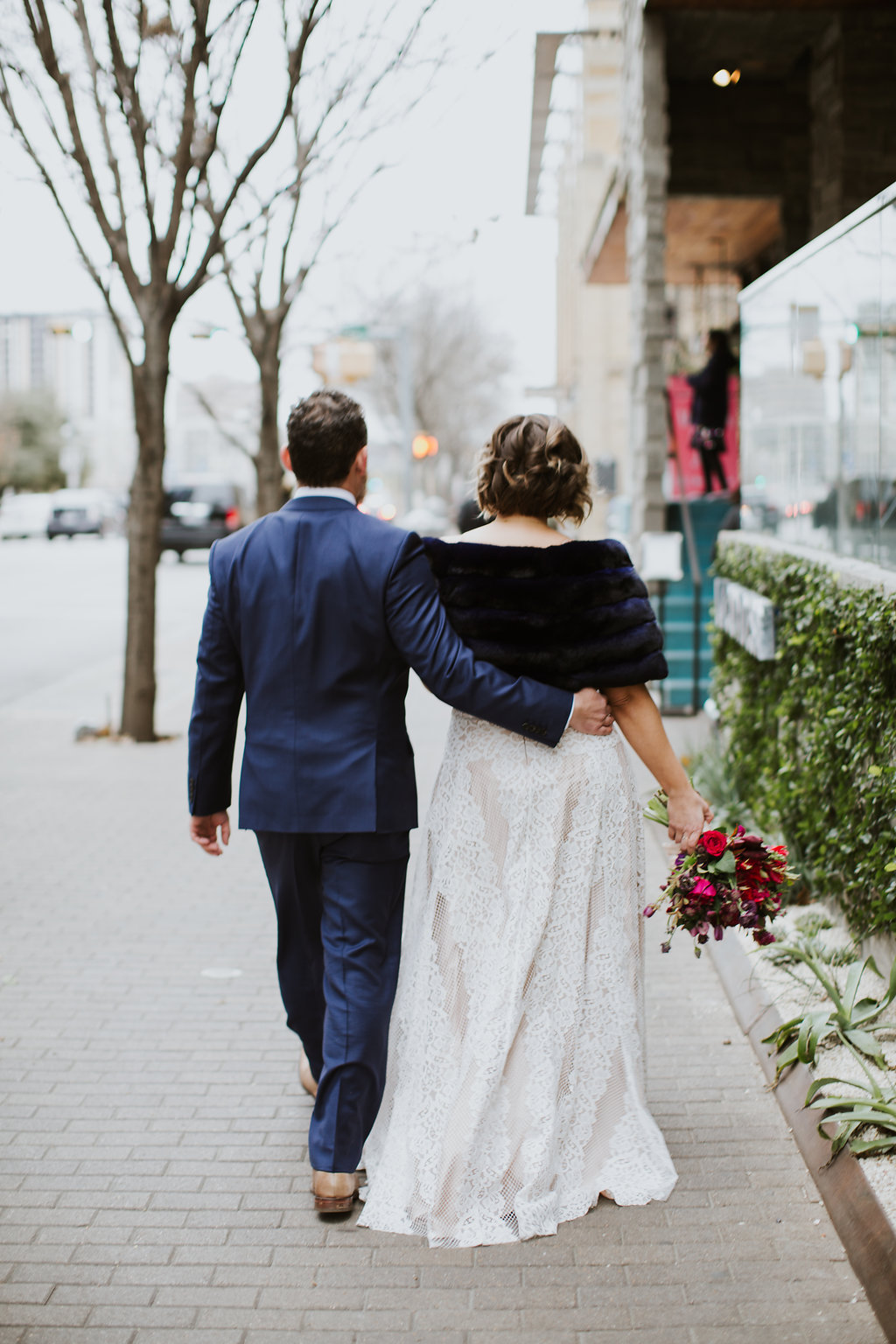 Paige-Newton-Intimate-Wedding-Photographer-Malverde-Wedding-Photography0001.jpg