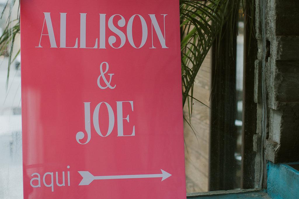 Paige-Newton-Intimate-Wedding-Photographer-Malverde-Wedding-Photography0003.jpg