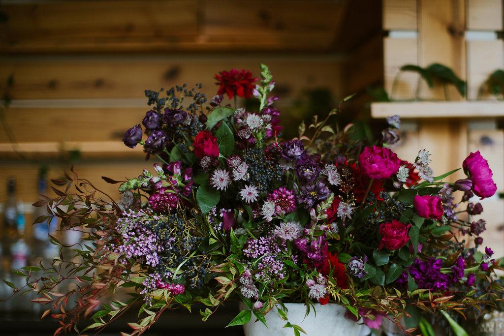 Paige-Newton-Intimate-Wedding-Photographer-Malverde-Wedding-Photography0006.jpg