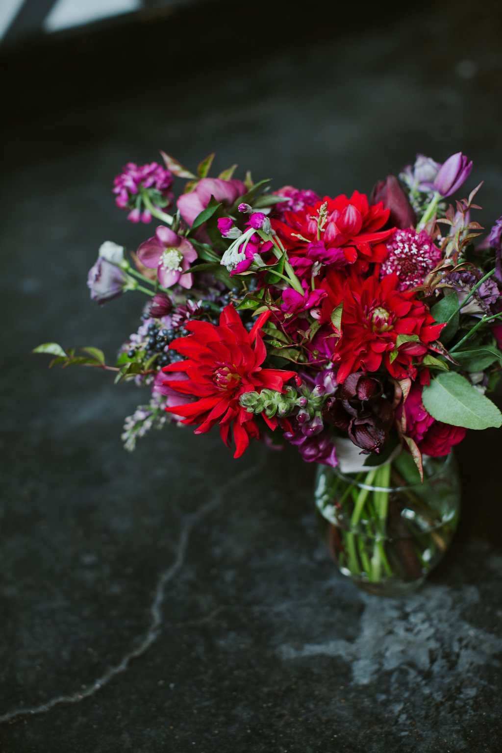 Paige-Newton-Intimate-Wedding-Photographer-Malverde-Wedding-Photography0011.jpg