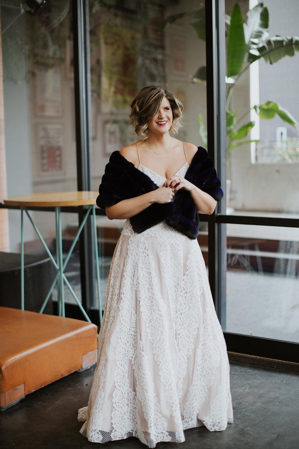 Paige-Newton-Intimate-Wedding-Photographer-Malverde-Wedding-Photography0014.jpg