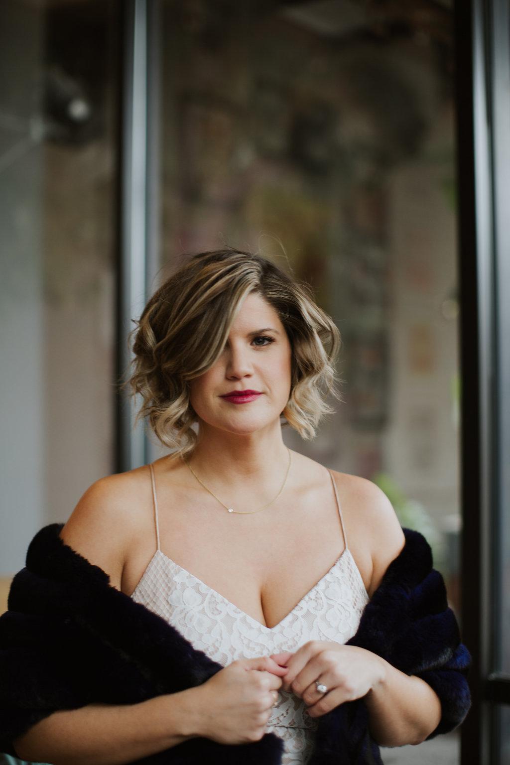 Paige-Newton-Intimate-Wedding-Photographer-Malverde-Wedding-Photography0015.jpg