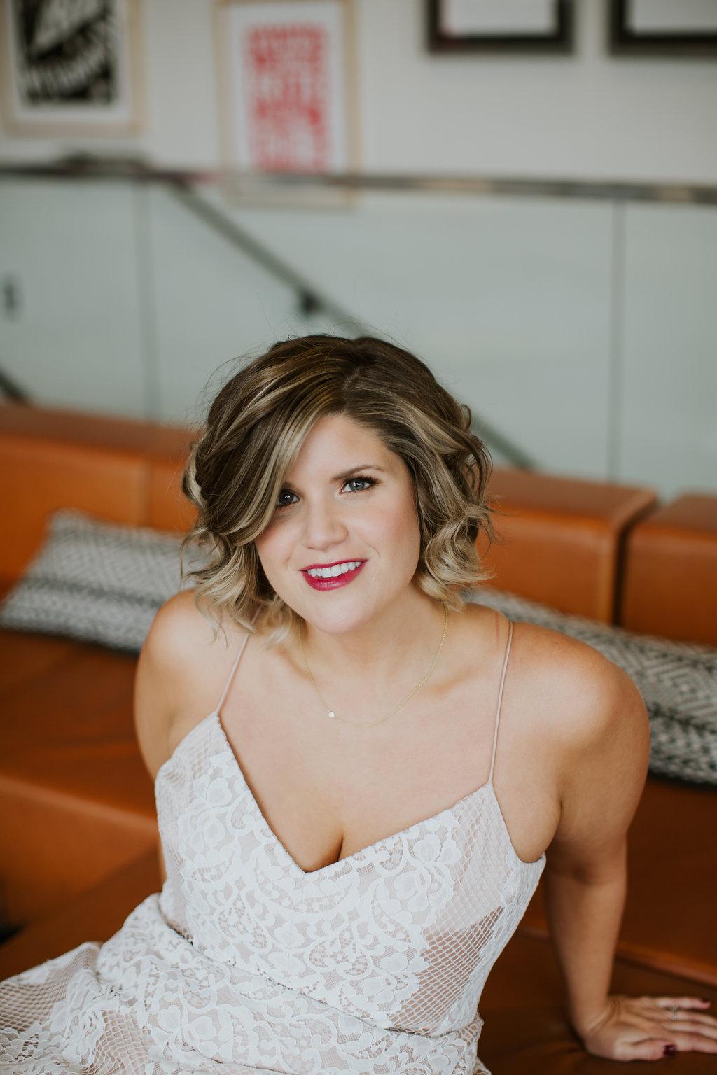 Paige-Newton-Intimate-Wedding-Photographer-Malverde-Wedding-Photography0016.jpg