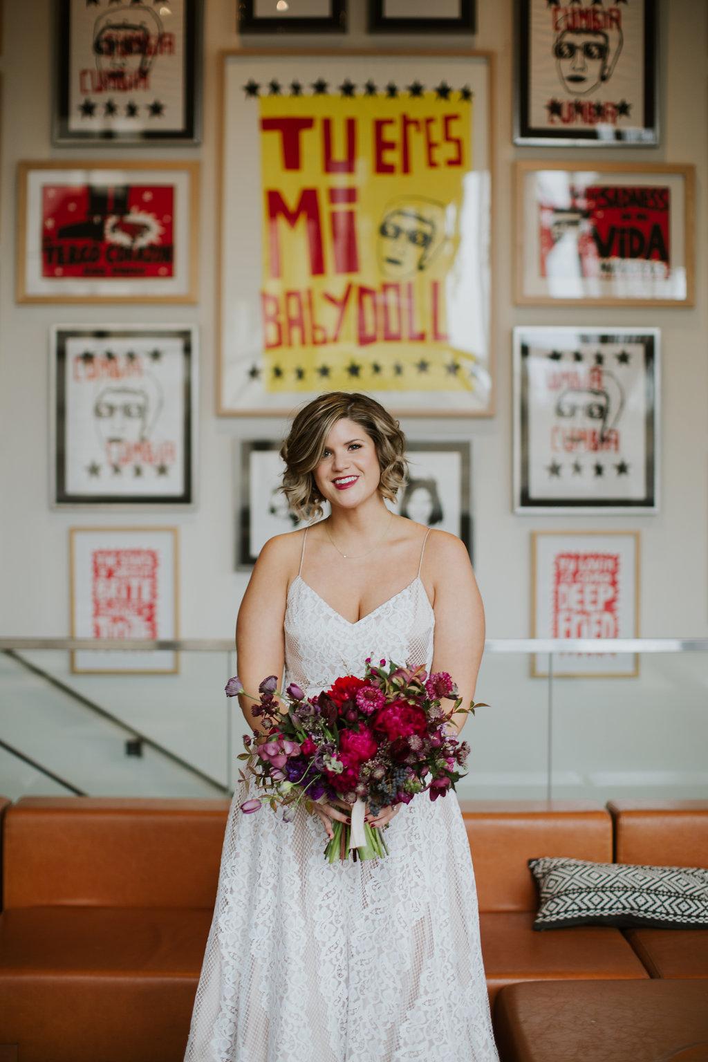 Paige-Newton-Intimate-Wedding-Photographer-Malverde-Wedding-Photography0017.jpg