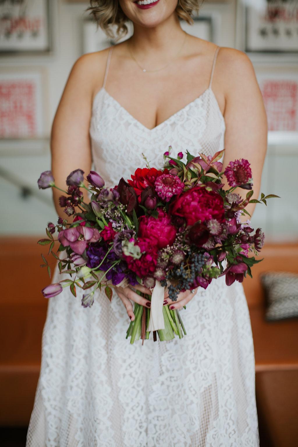 Paige-Newton-Intimate-Wedding-Photographer-Malverde-Wedding-Photography0018.jpg