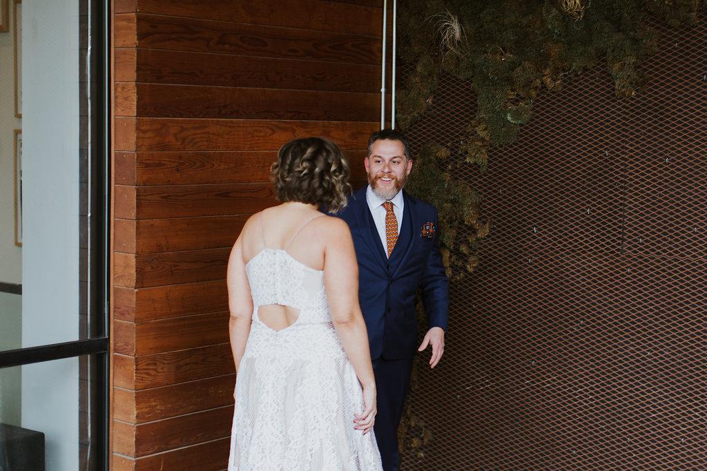 Paige-Newton-Intimate-Wedding-Photographer-Malverde-Wedding-Photography0019.jpg