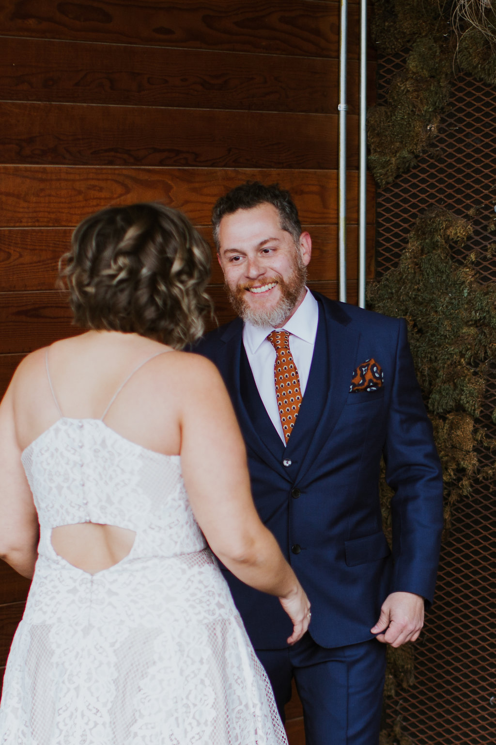 Paige-Newton-Intimate-Wedding-Photographer-Malverde-Wedding-Photography0020.jpg