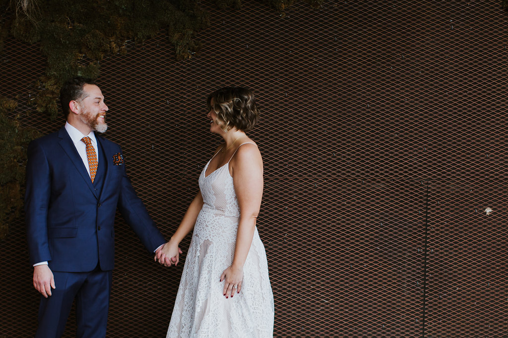 Paige-Newton-Intimate-Wedding-Photographer-Malverde-Wedding-Photography0021.jpg