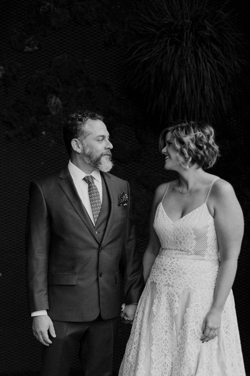 Paige-Newton-Intimate-Wedding-Photographer-Malverde-Wedding-Photography0023.jpg