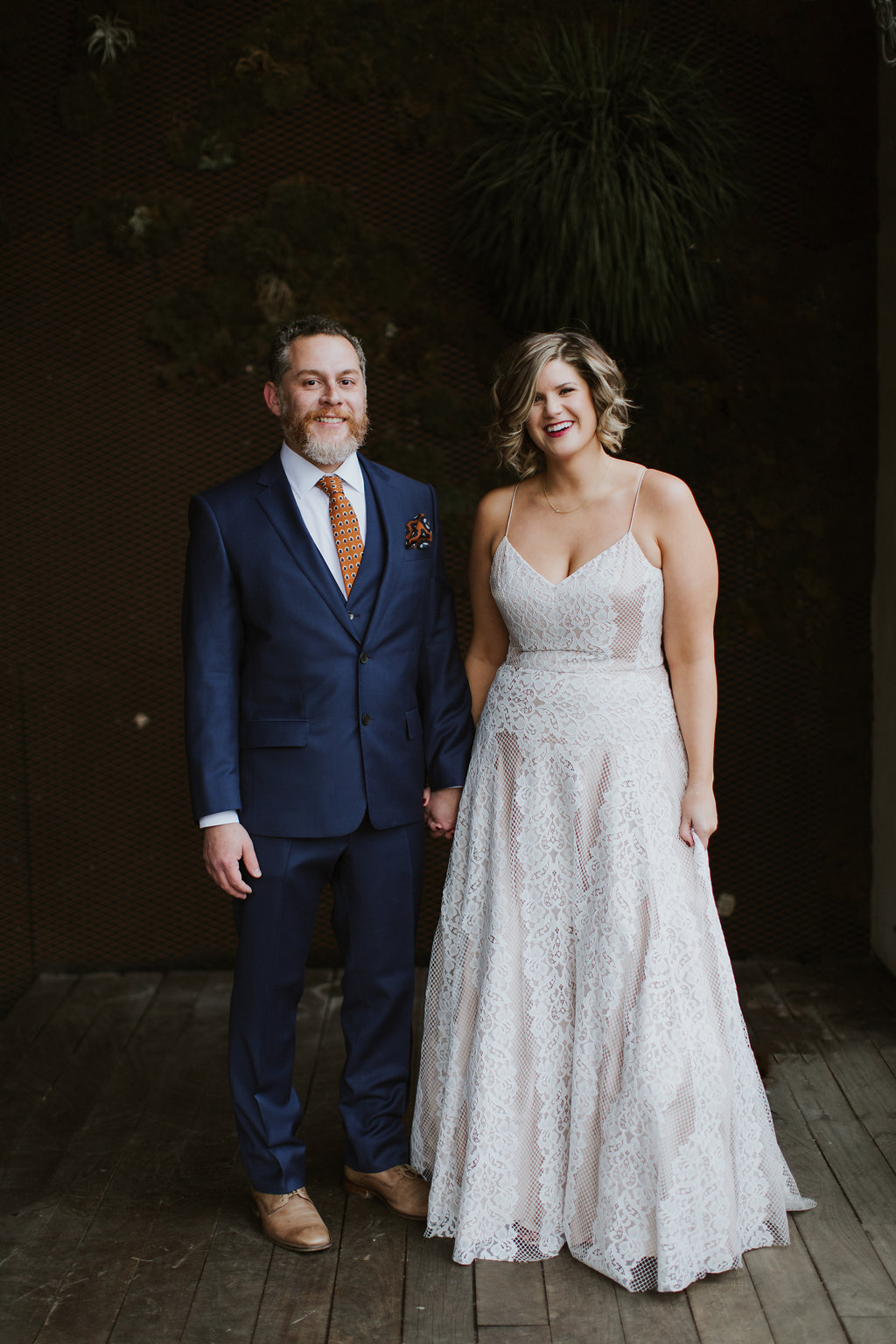 Paige-Newton-Intimate-Wedding-Photographer-Malverde-Wedding-Photography0022.jpg