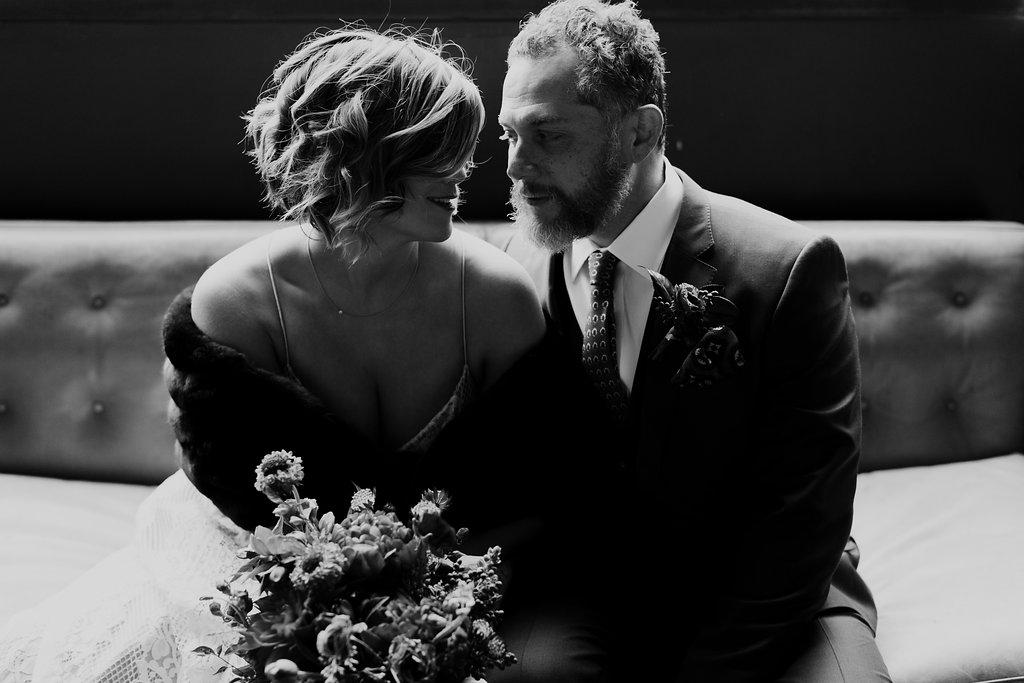 Paige-Newton-Intimate-Wedding-Photographer-Malverde-Wedding-Photography0025.jpg