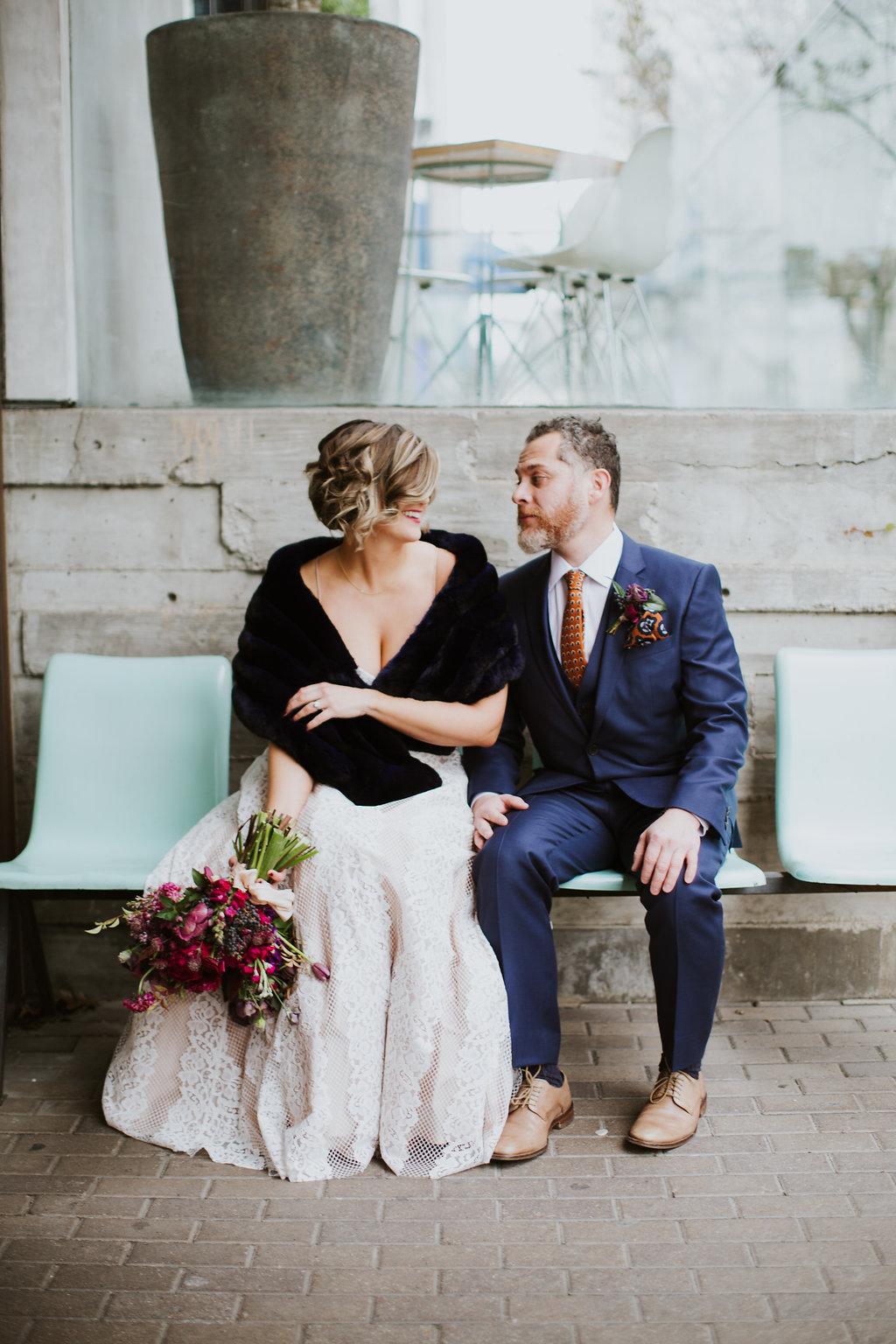 Paige-Newton-Intimate-Wedding-Photographer-Malverde-Wedding-Photography0027.jpg