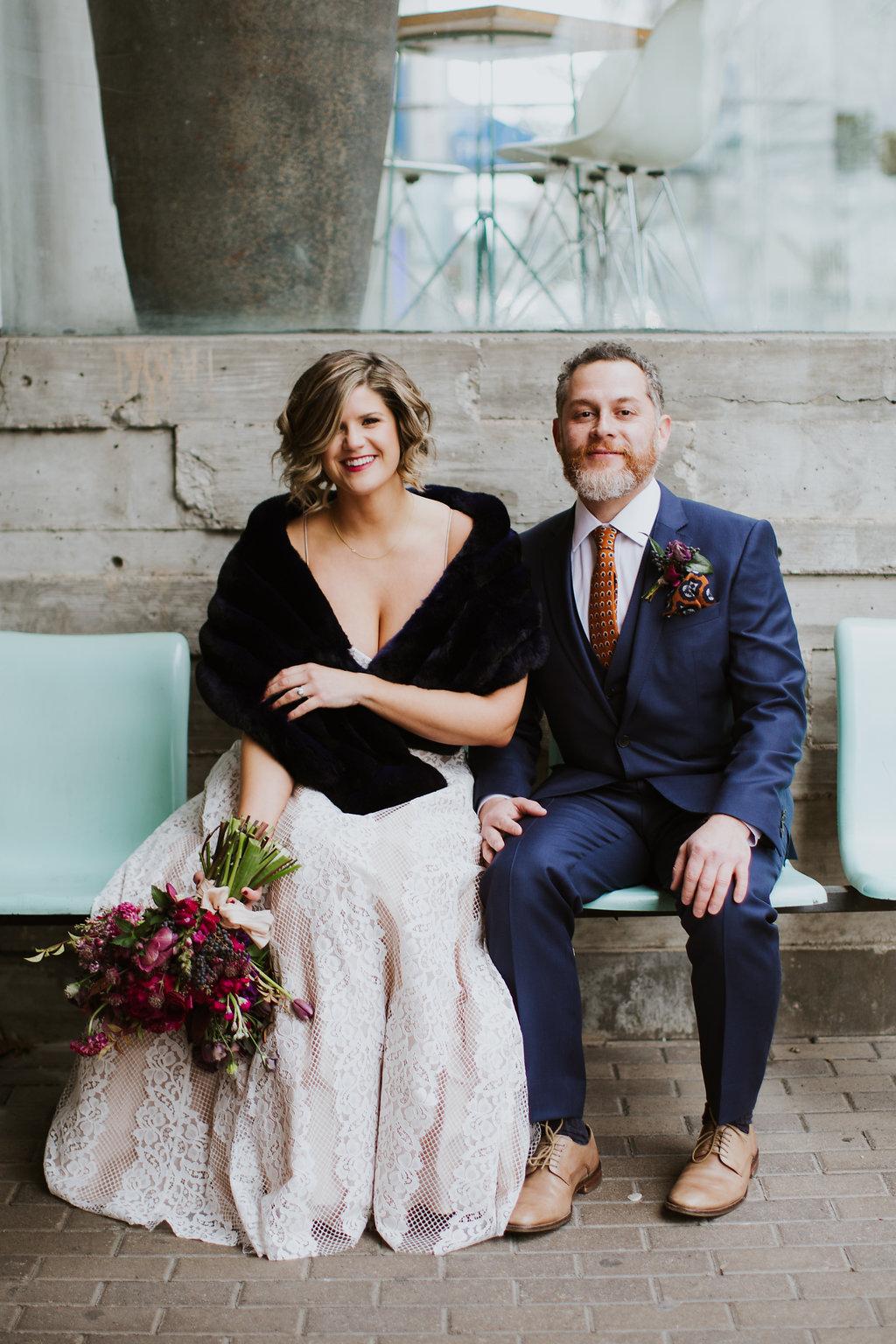 Paige-Newton-Intimate-Wedding-Photographer-Malverde-Wedding-Photography0026.jpg