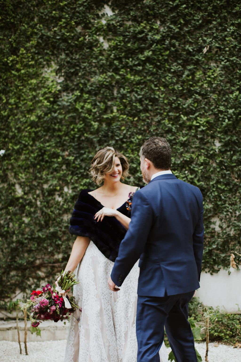 Paige-Newton-Intimate-Wedding-Photographer-Malverde-Wedding-Photography0028.jpg